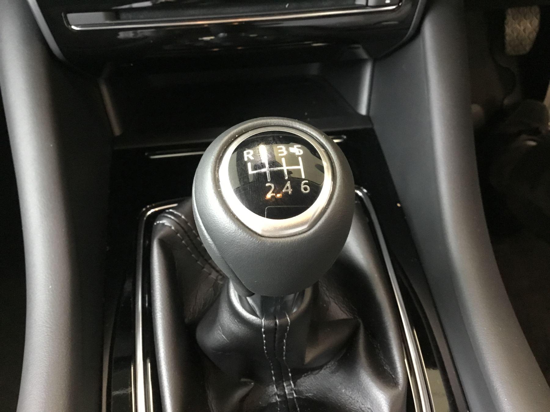 Mazda 6 2.0 SE-L Nav+ 4dr image 21