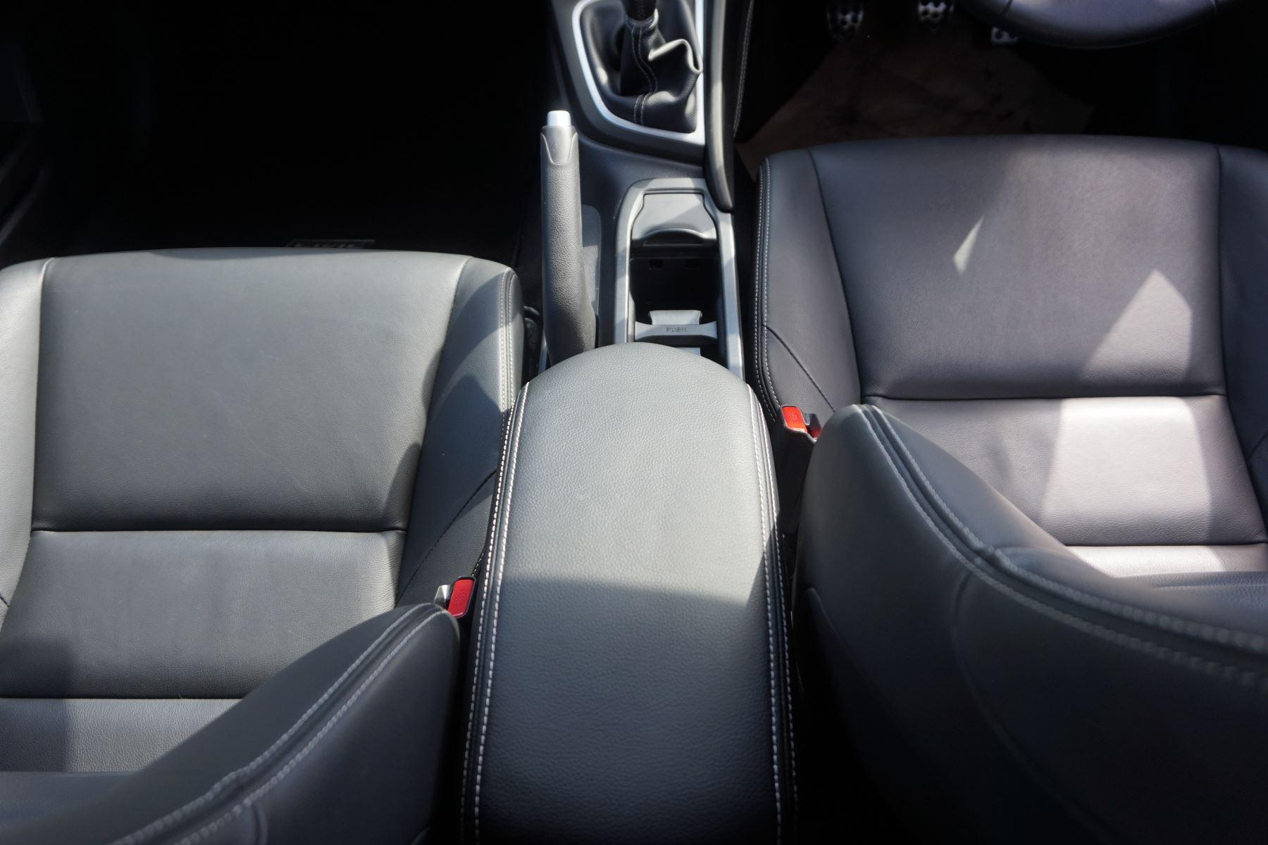 Honda Civic 1.6 i-DTEC SR 5dr image 16