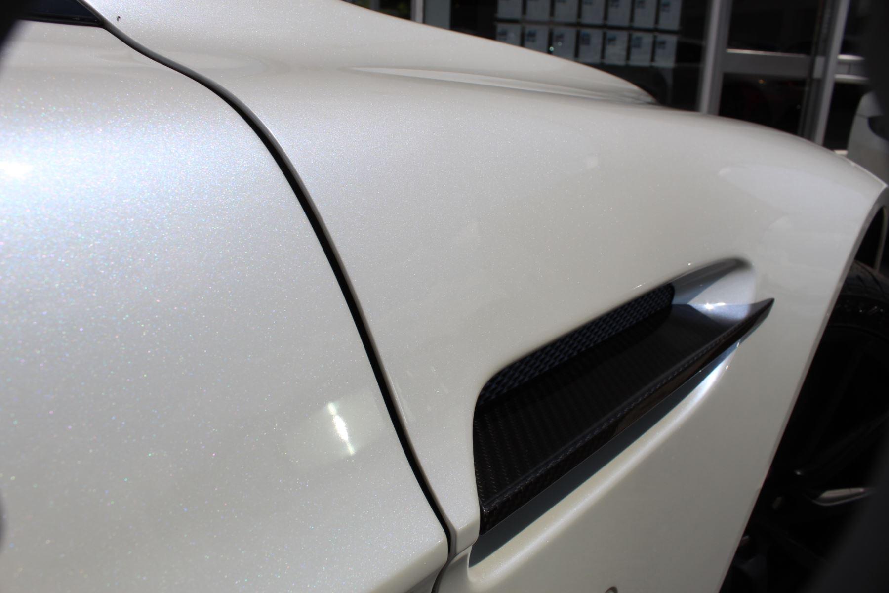 Aston Martin V12 Vantage S Coupe S 2dr Sportshift III image 25