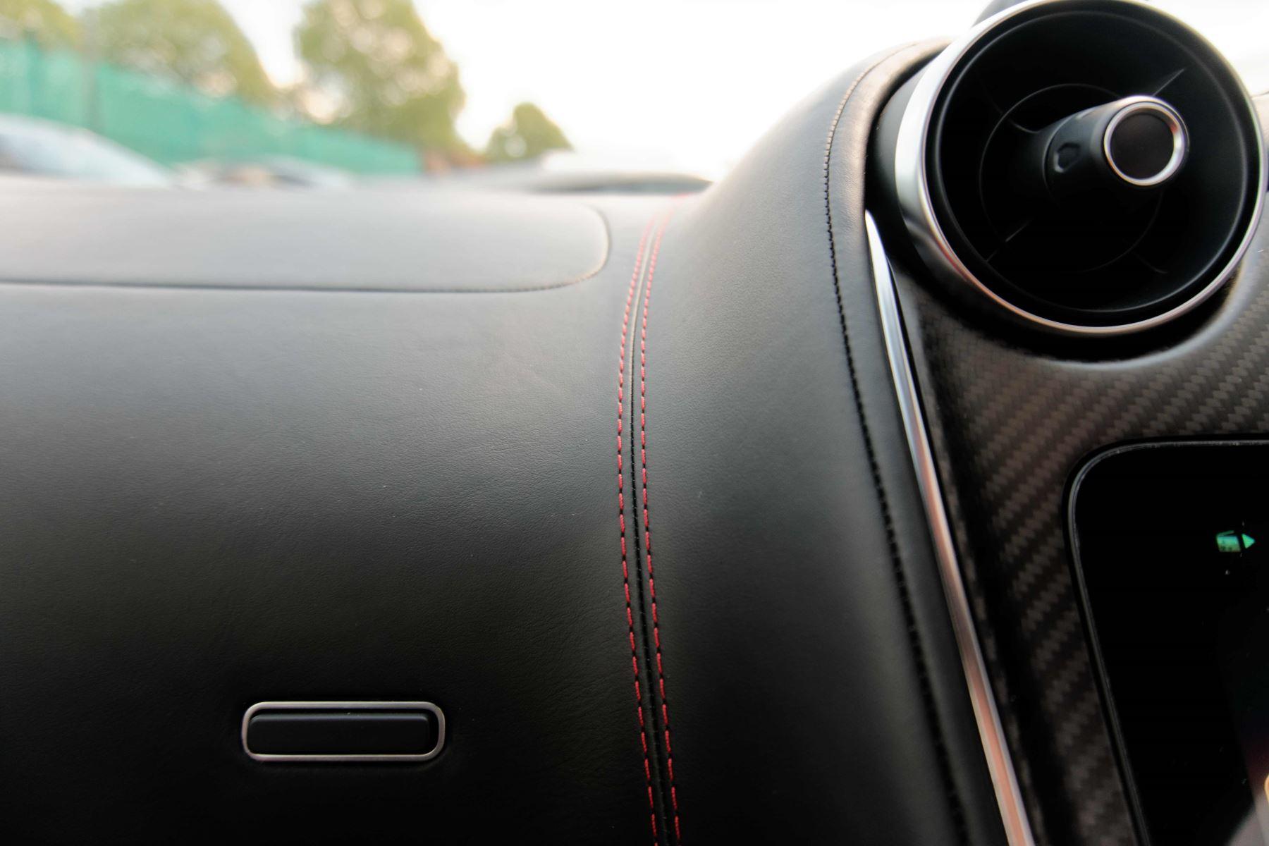 McLaren 570S Coupe SSG image 25