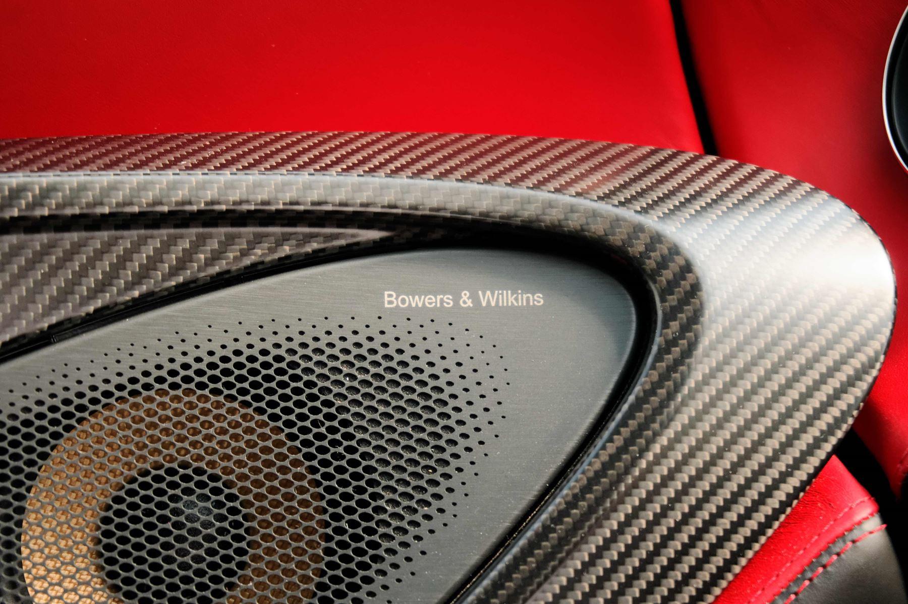 McLaren 570S Coupe SSG image 27