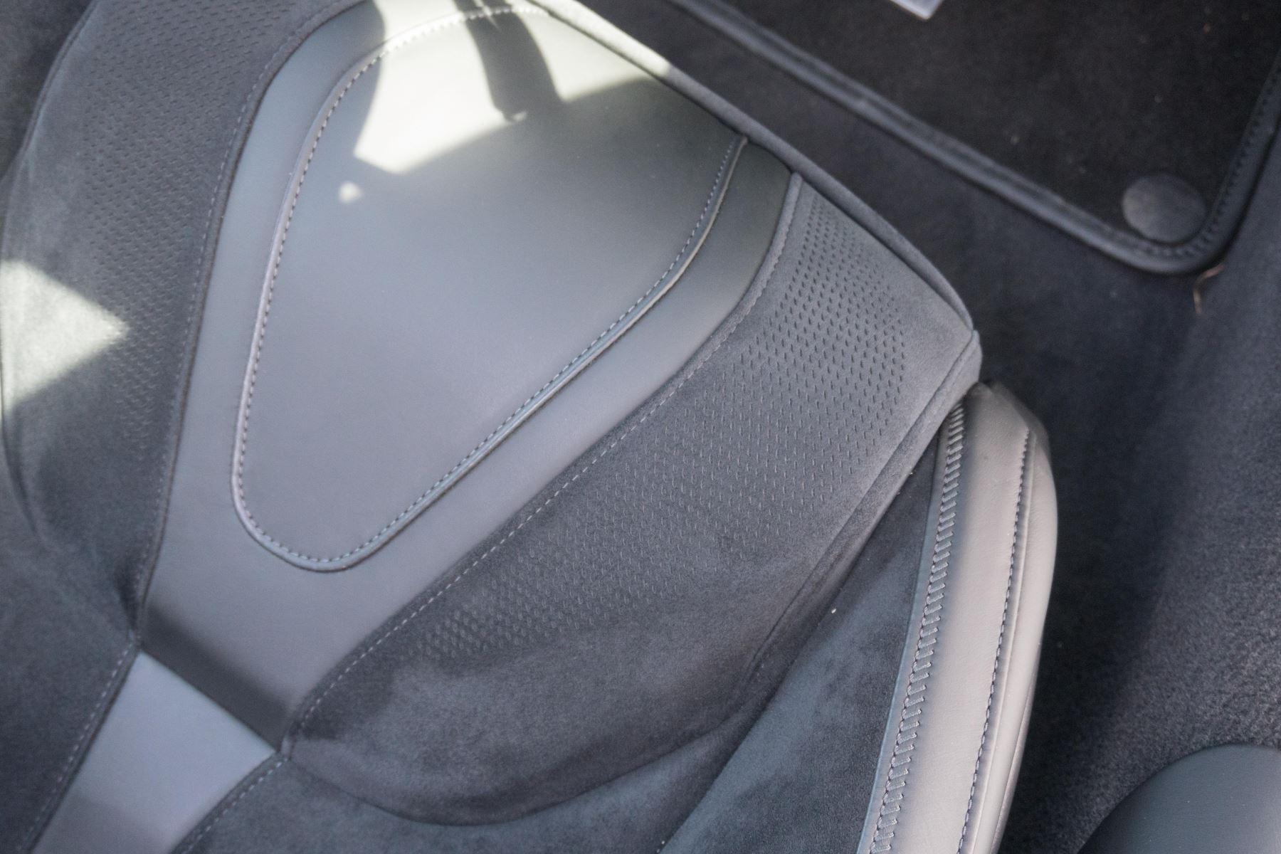McLaren 720S V8 2dr SSG image 34