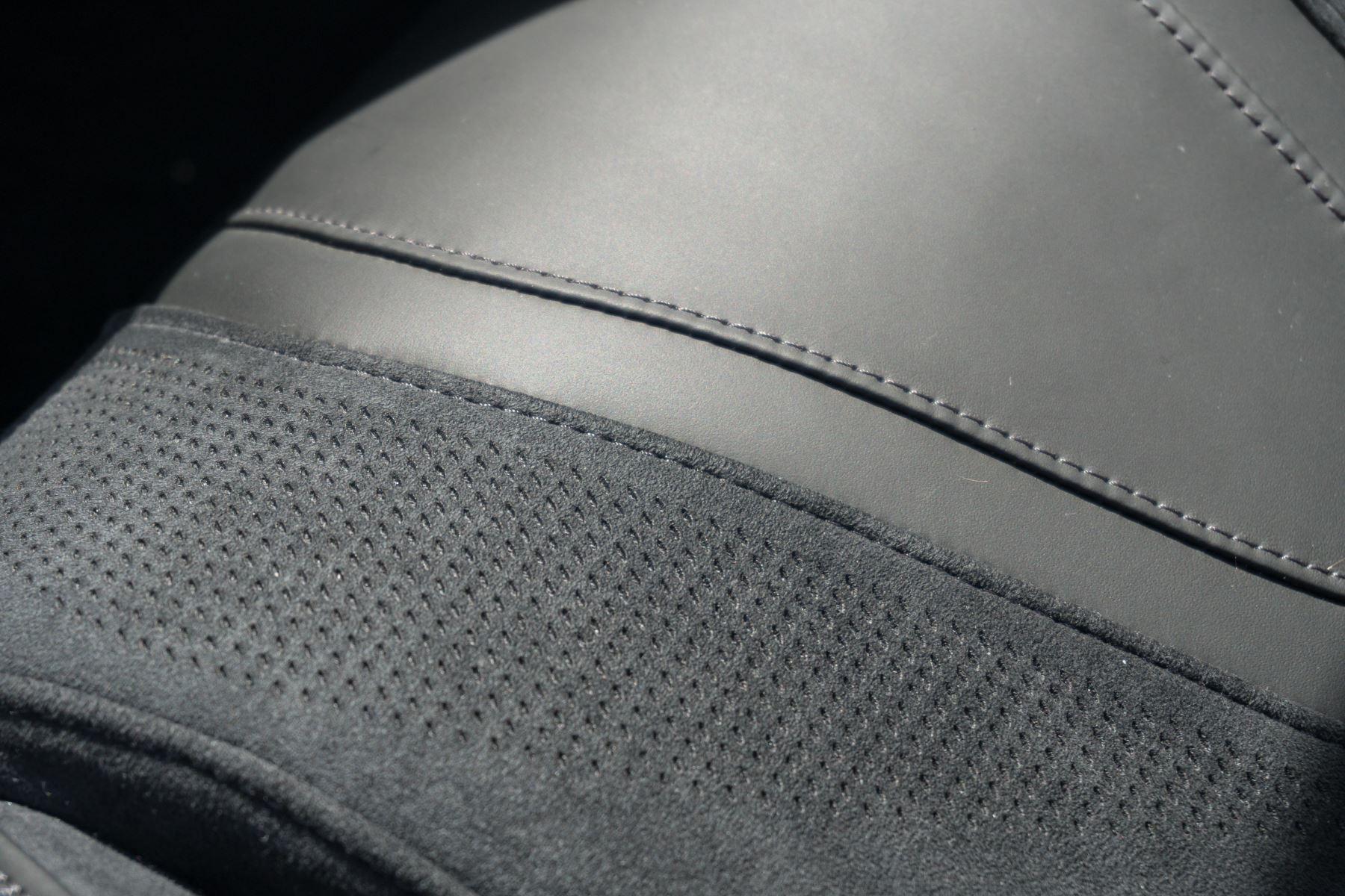 McLaren 720S V8 2dr SSG image 53
