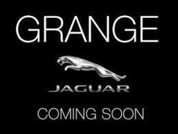 Jaguar F-PACE 2.0d Portfolio 5dr AWD Diesel Automatic Estate (2016) image