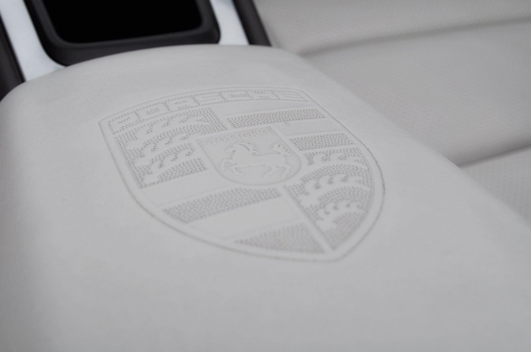 Porsche 911 S 2dr PDK image 16