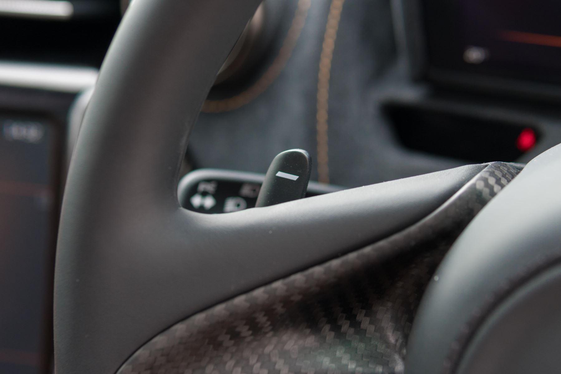 McLaren 720S V8 Performance 2dr SSG Auto Coupe image 22
