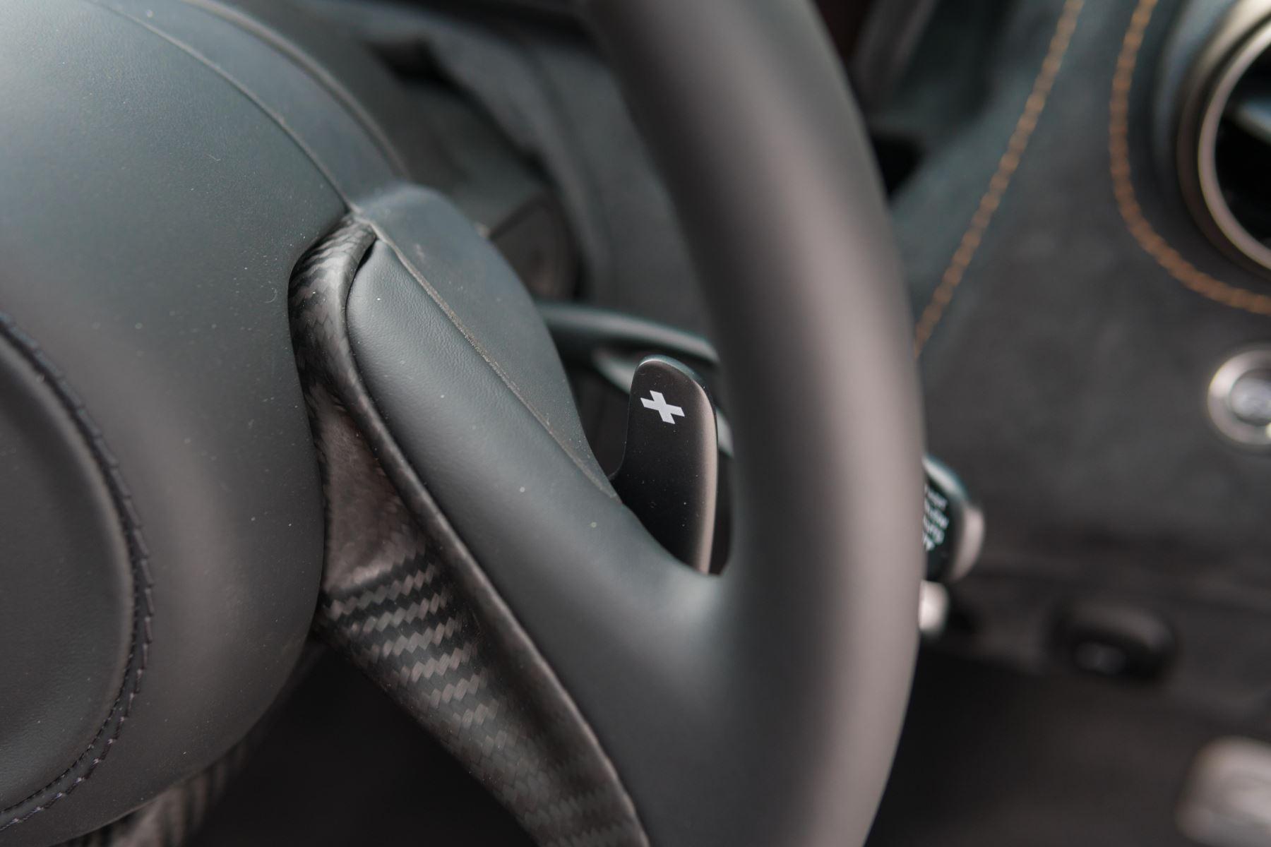 McLaren 720S V8 Performance 2dr SSG Auto Coupe image 23