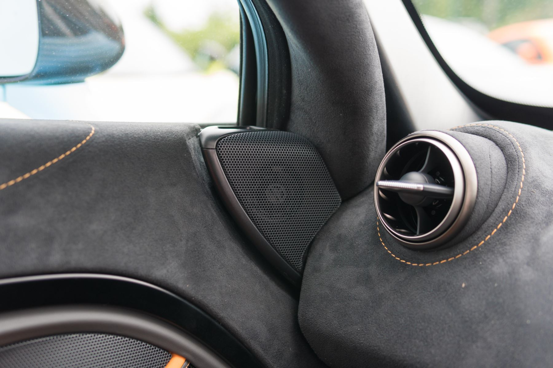 McLaren 720S V8 Performance 2dr SSG Auto Coupe image 38