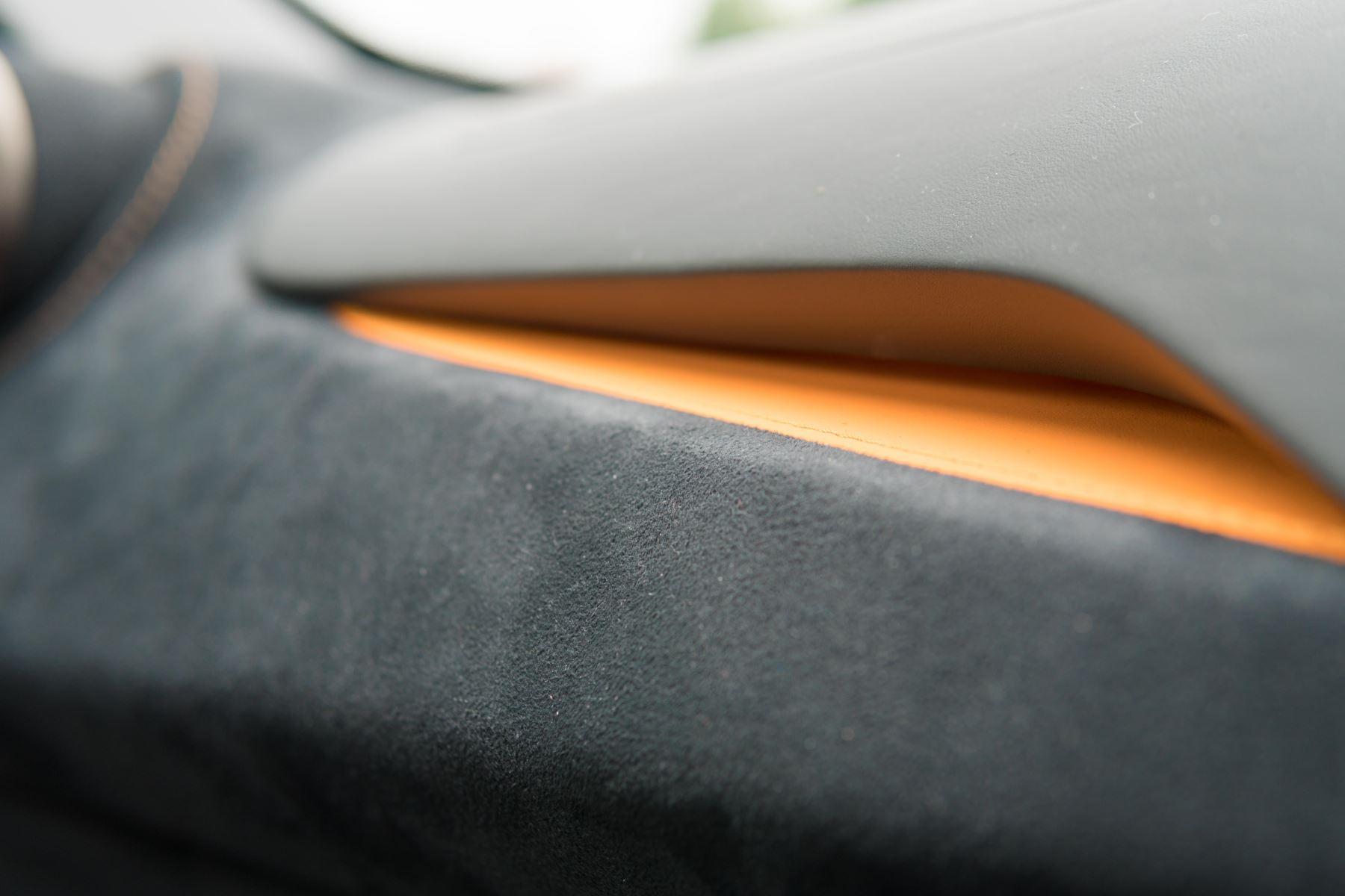 McLaren 720S V8 Performance 2dr SSG Auto Coupe image 39
