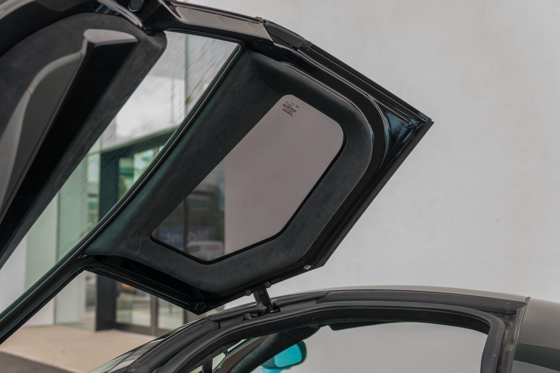 McLaren 720S V8 Performance 2dr SSG Auto Coupe image 41