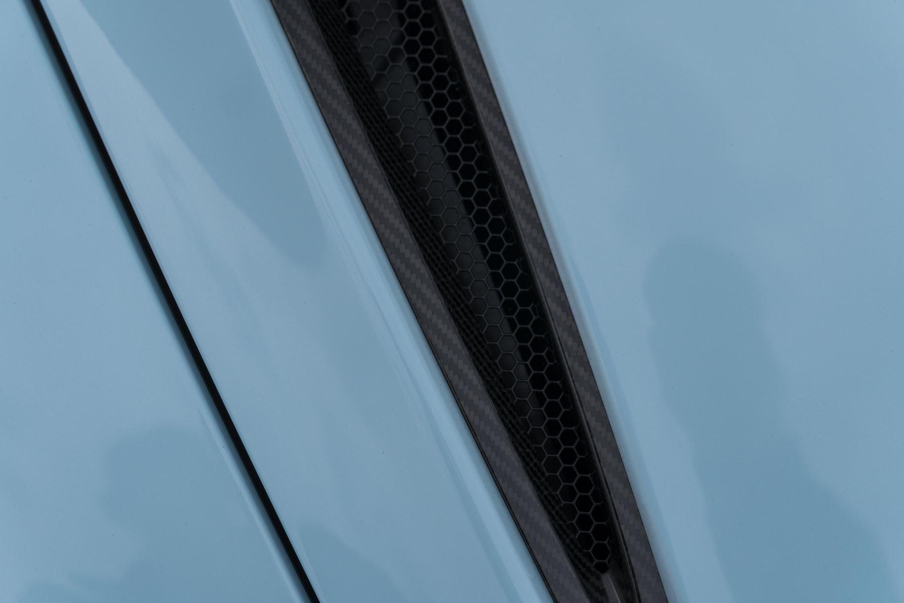 McLaren 720S V8 Performance 2dr SSG Auto Coupe image 45