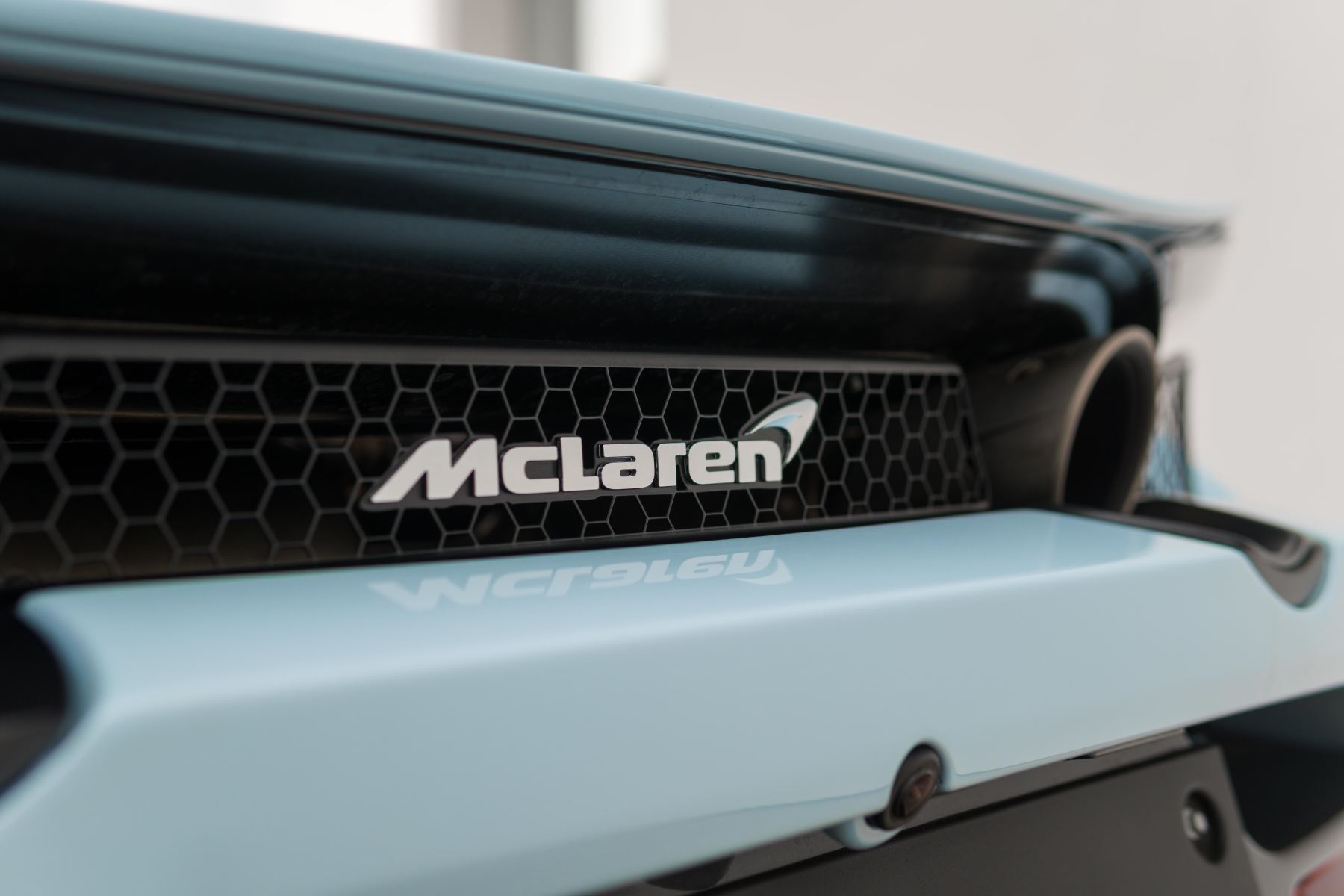 McLaren 720S V8 Performance 2dr SSG Auto Coupe image 51