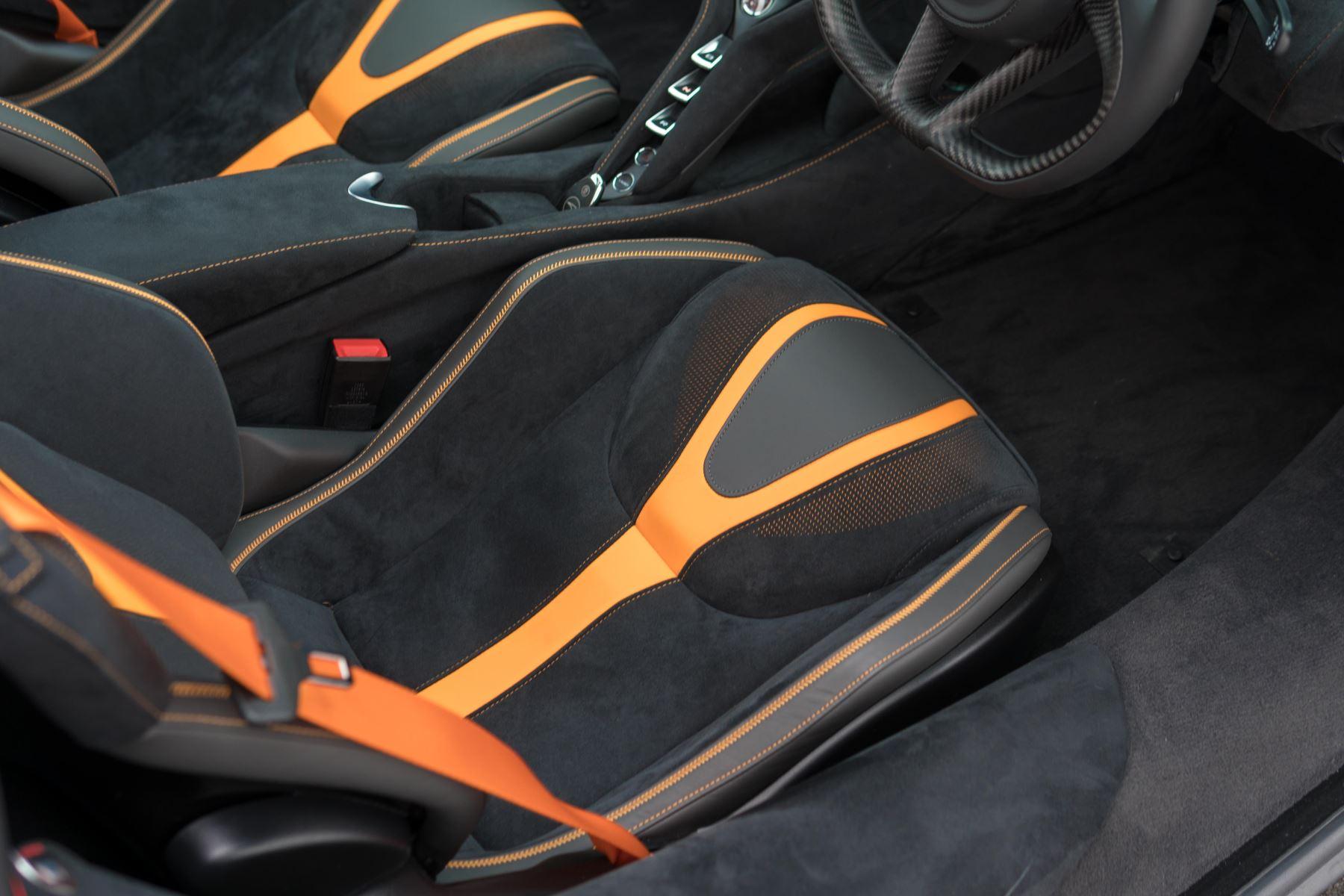 McLaren 720S V8 Performance 2dr SSG Auto Coupe image 57