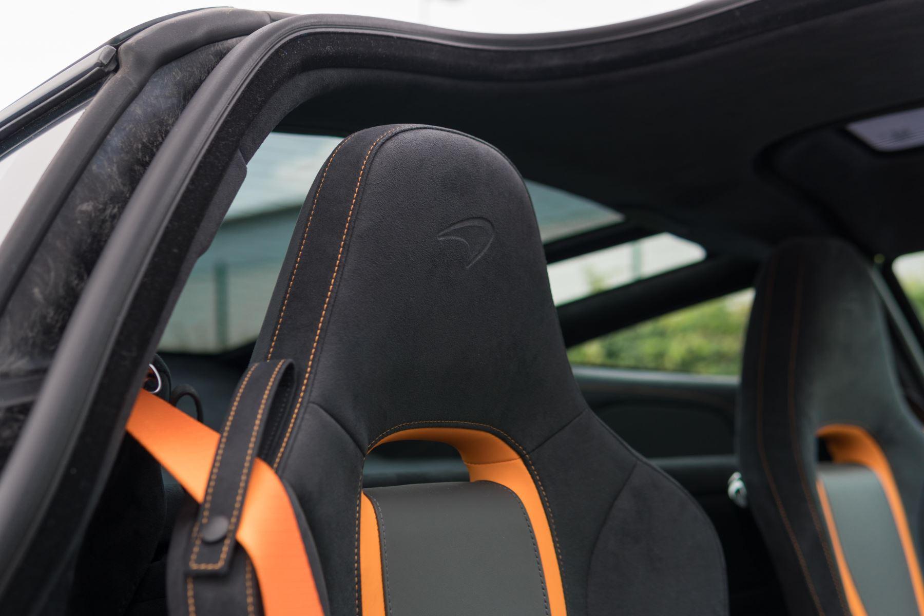 McLaren 720S V8 Performance 2dr SSG Auto Coupe image 60