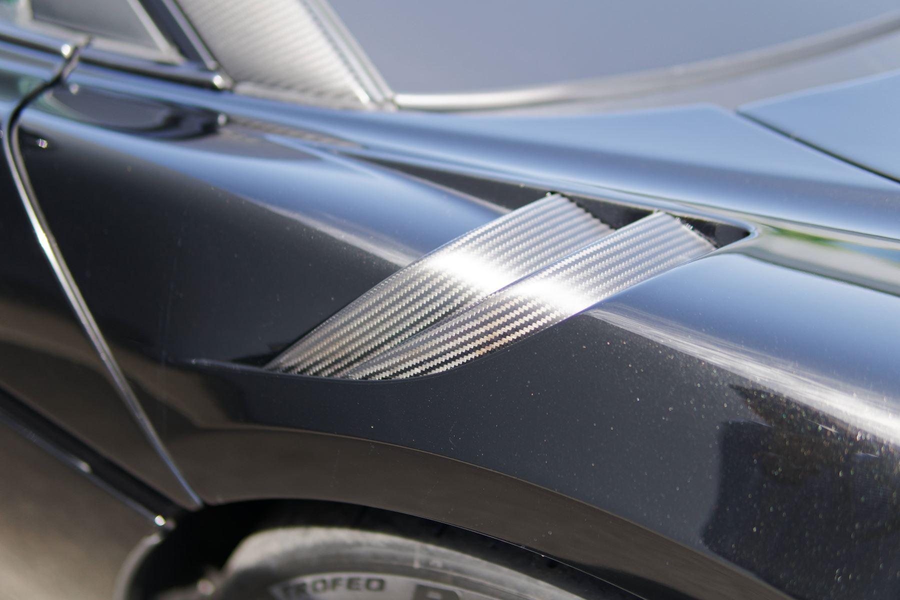 McLaren 600LT Coupe  image 14