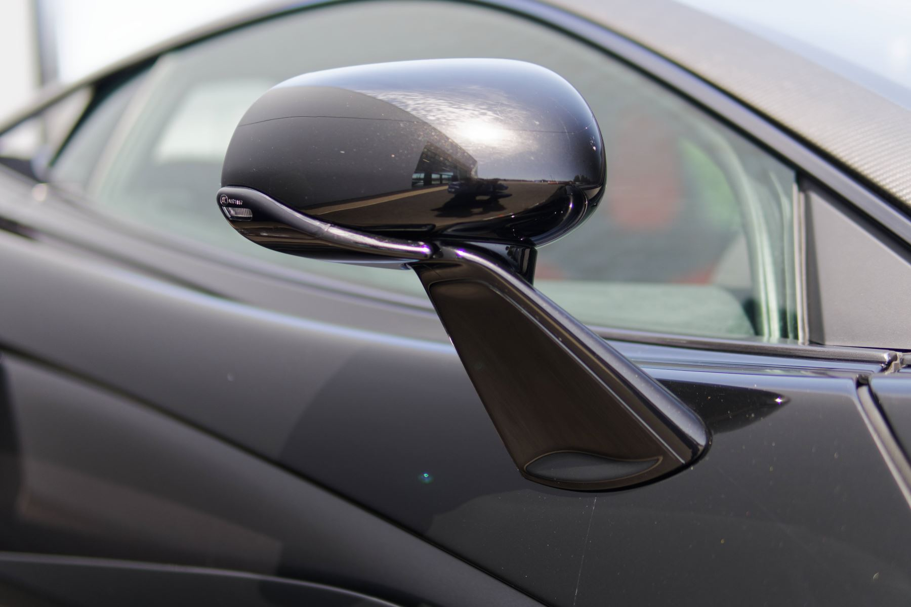 McLaren 600LT Coupe  image 19