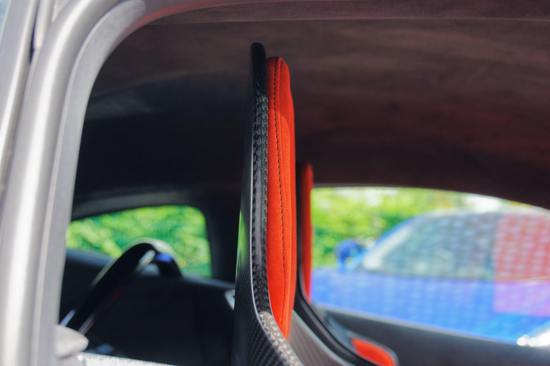 McLaren 600LT Coupe  image 29