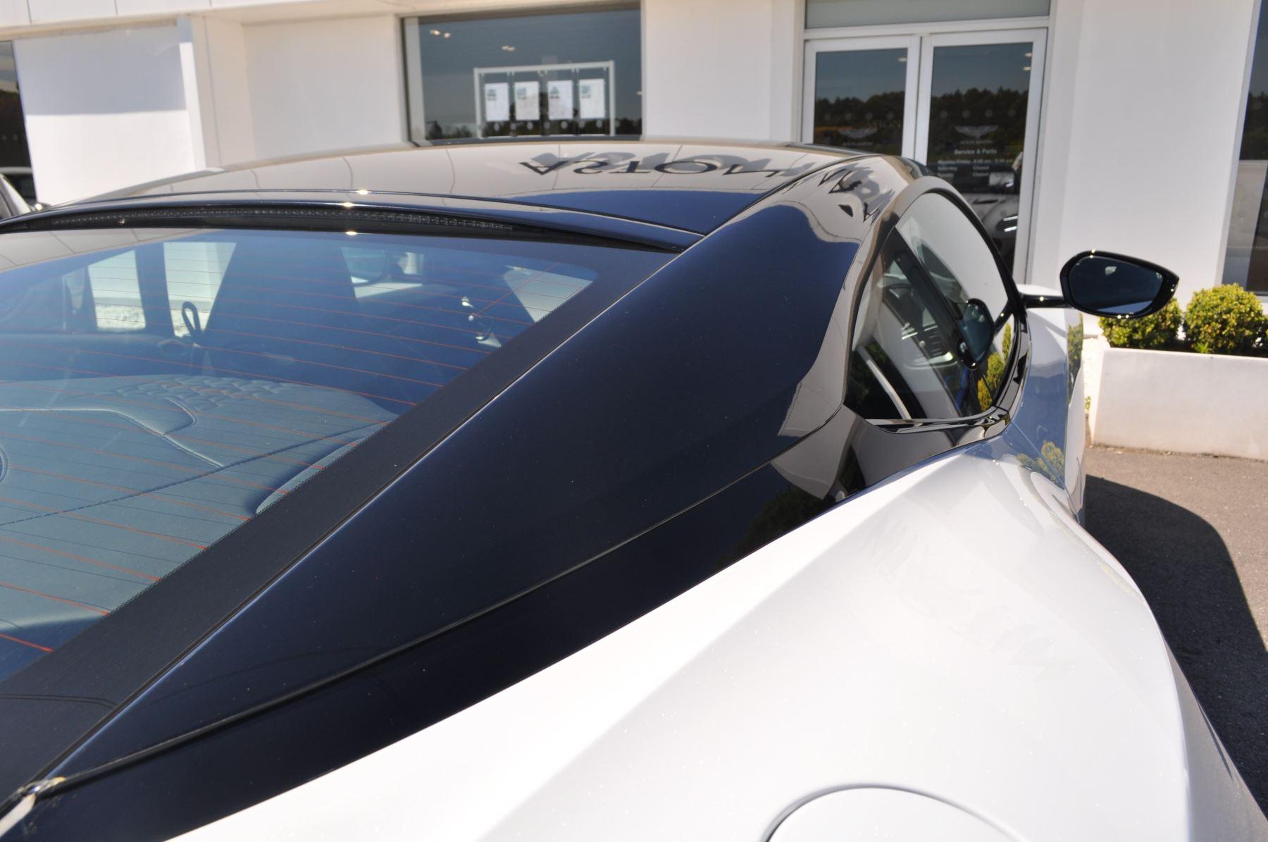 Aston Martin DBS V12 Superleggera 2dr Touchtronic image 54