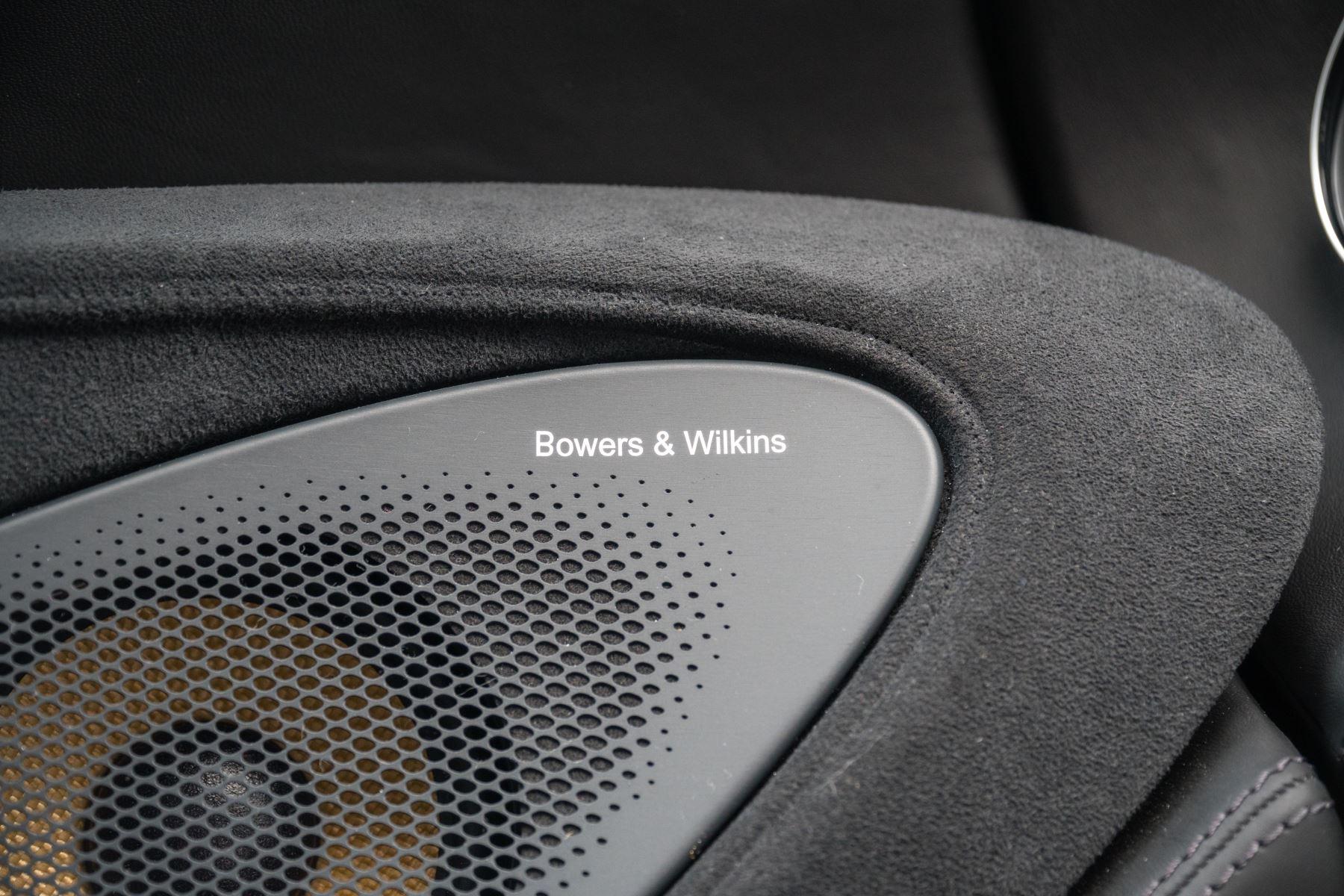 McLaren 570GT V8 2dr SSG Auto Coupe image 41