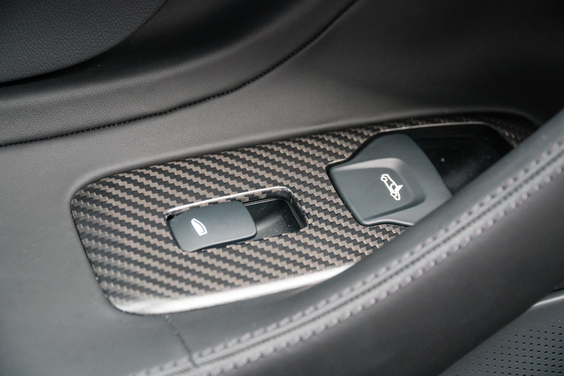 McLaren 570GT V8 2dr SSG Auto Coupe image 42
