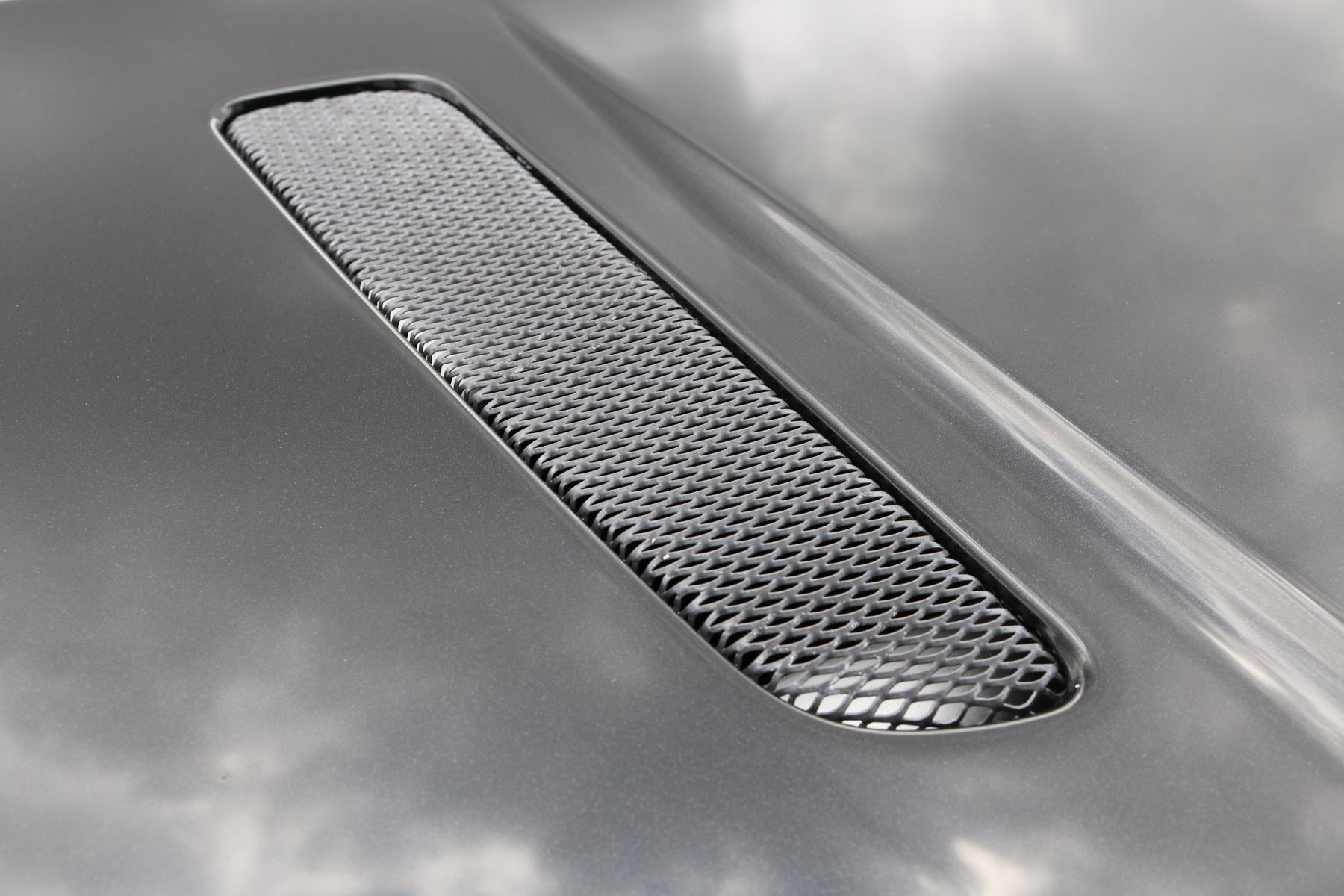 Aston Martin V8 Vantage Roadster 2dr Sportshift [420] image 15
