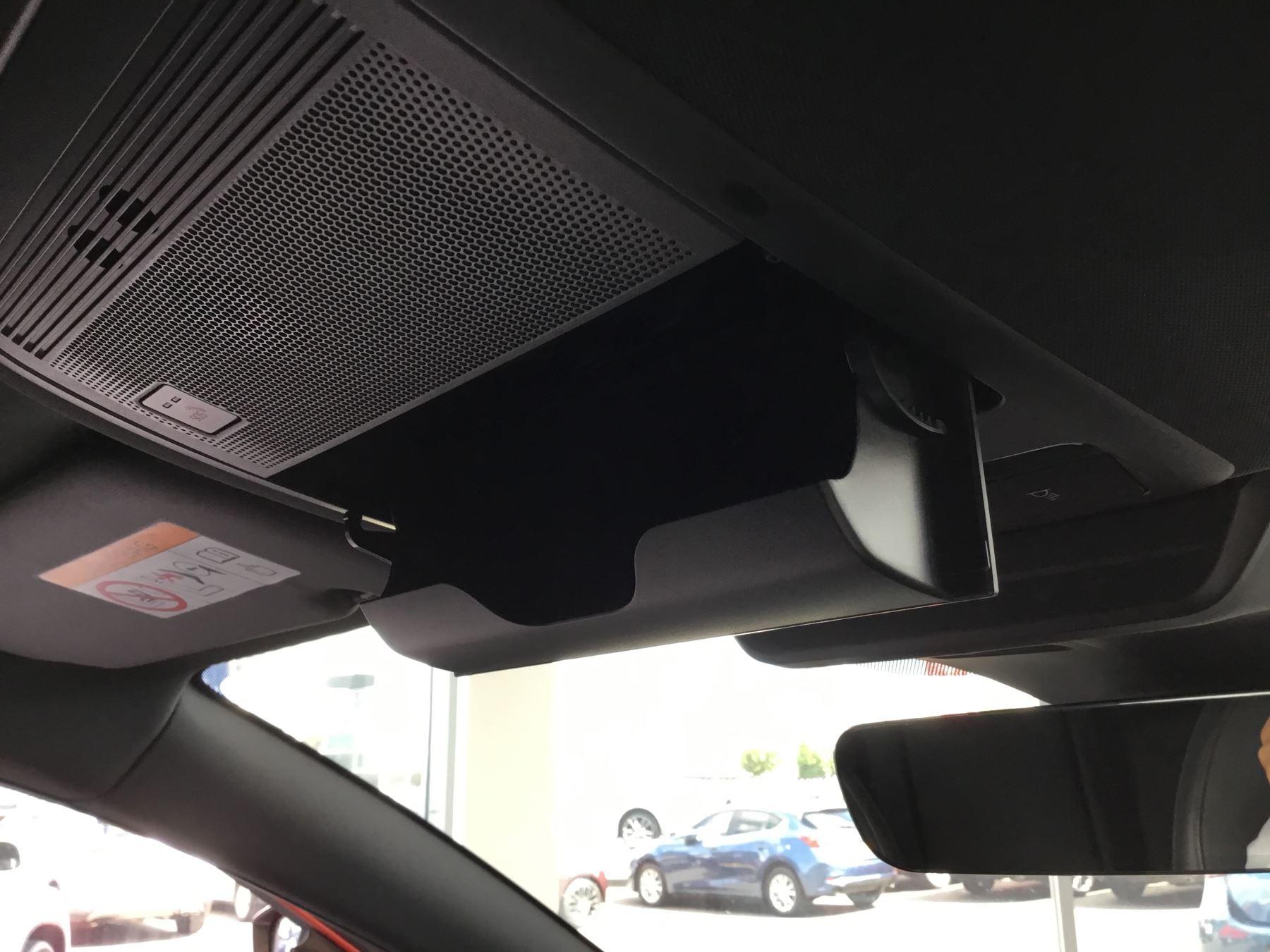 Mazda 3 2.0 GT Sport 5dr image 17
