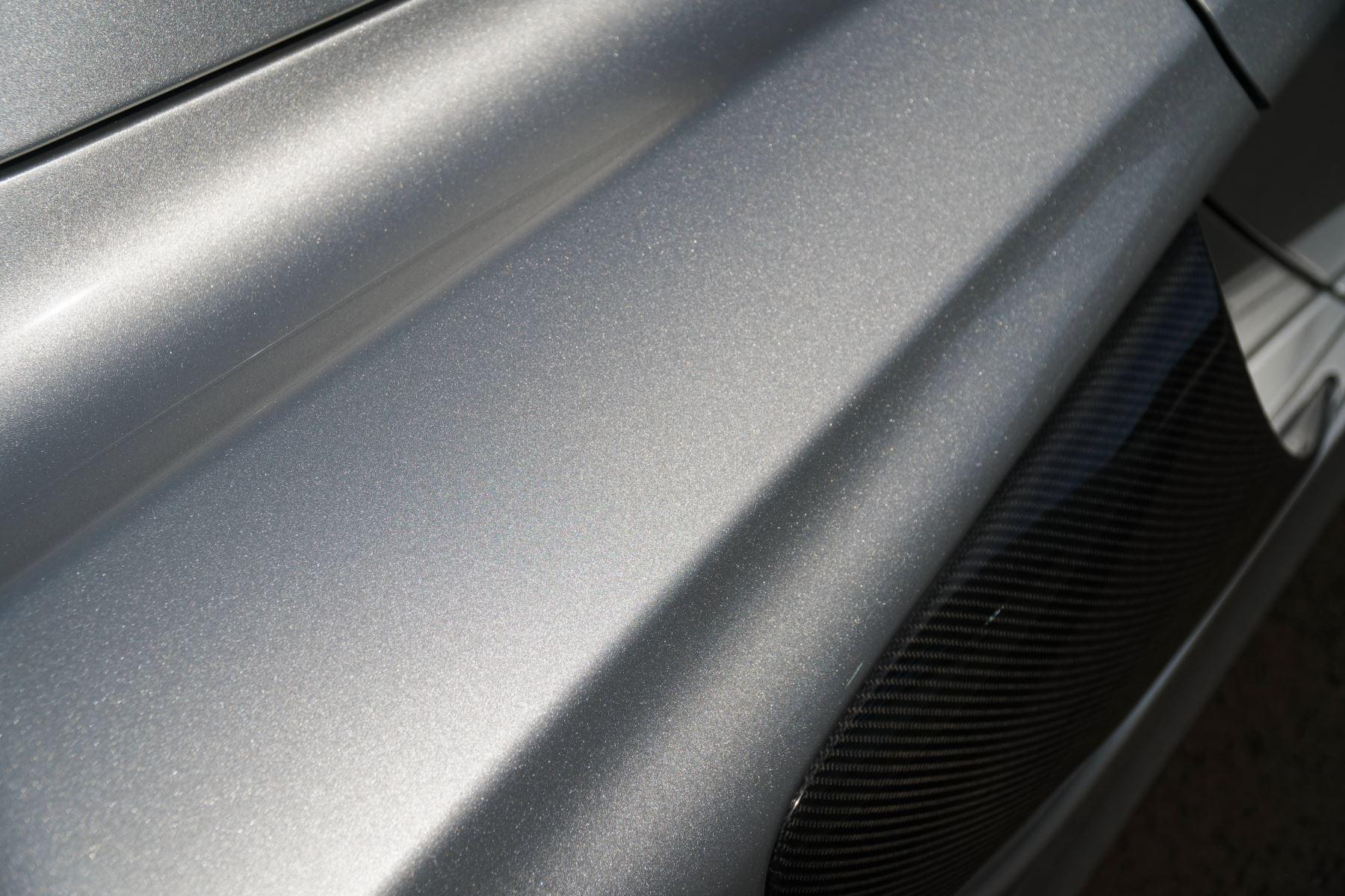 McLaren 650S Spider V8 2dr SSG Auto Spider image 27