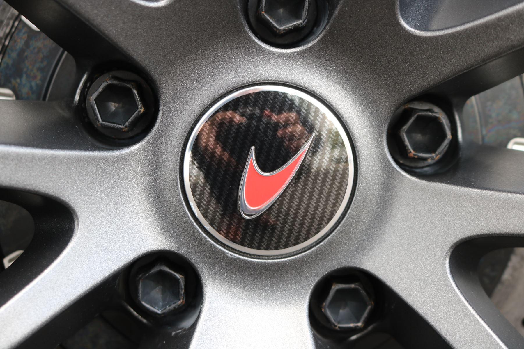 McLaren 570S Coupe V8 2dr SSG Auto Coupe image 8