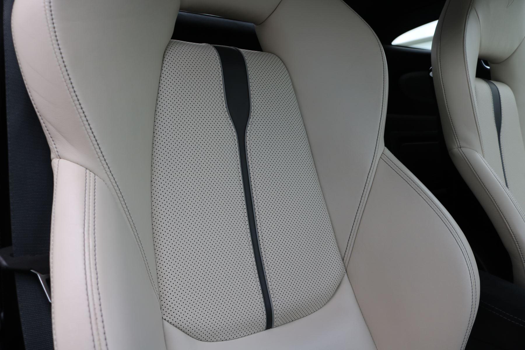 McLaren 570S Coupe V8 2dr SSG Auto Coupe image 19