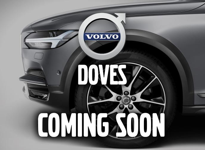 Volvo XC60 D4 [190] R DESIGN Nav - Rear Privacy Glass - Sensus NAV/Connect - DAB  image 1