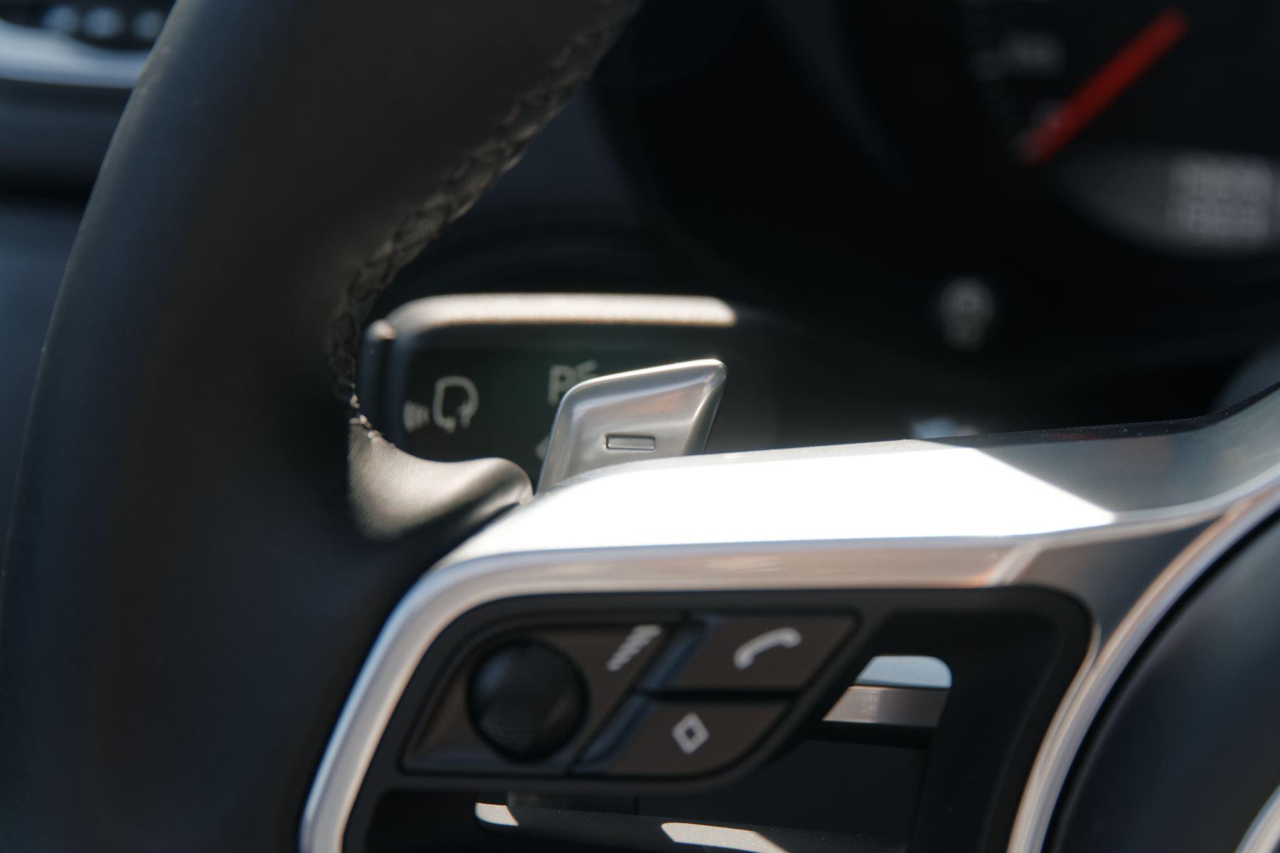 Porsche Boxster S image 27