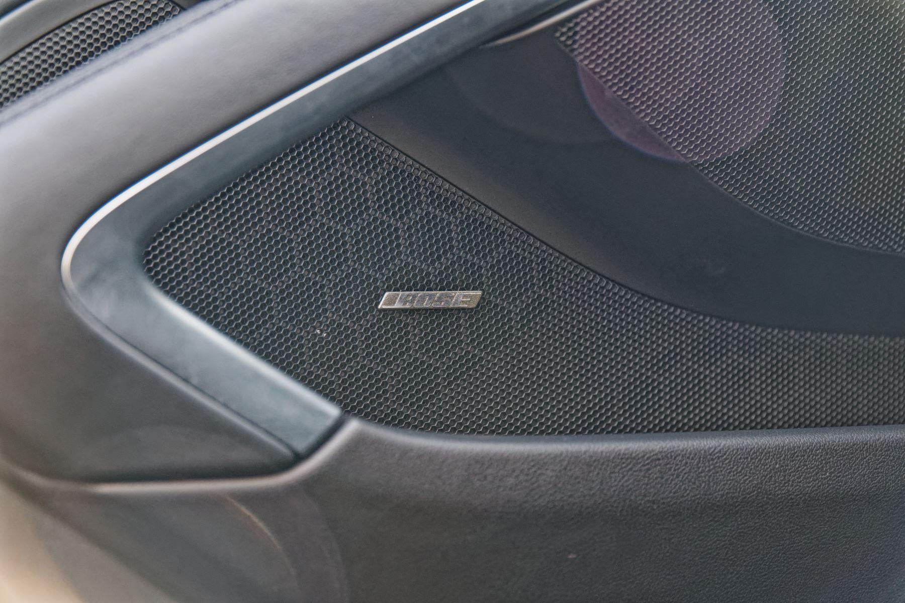 Porsche Boxster S image 30