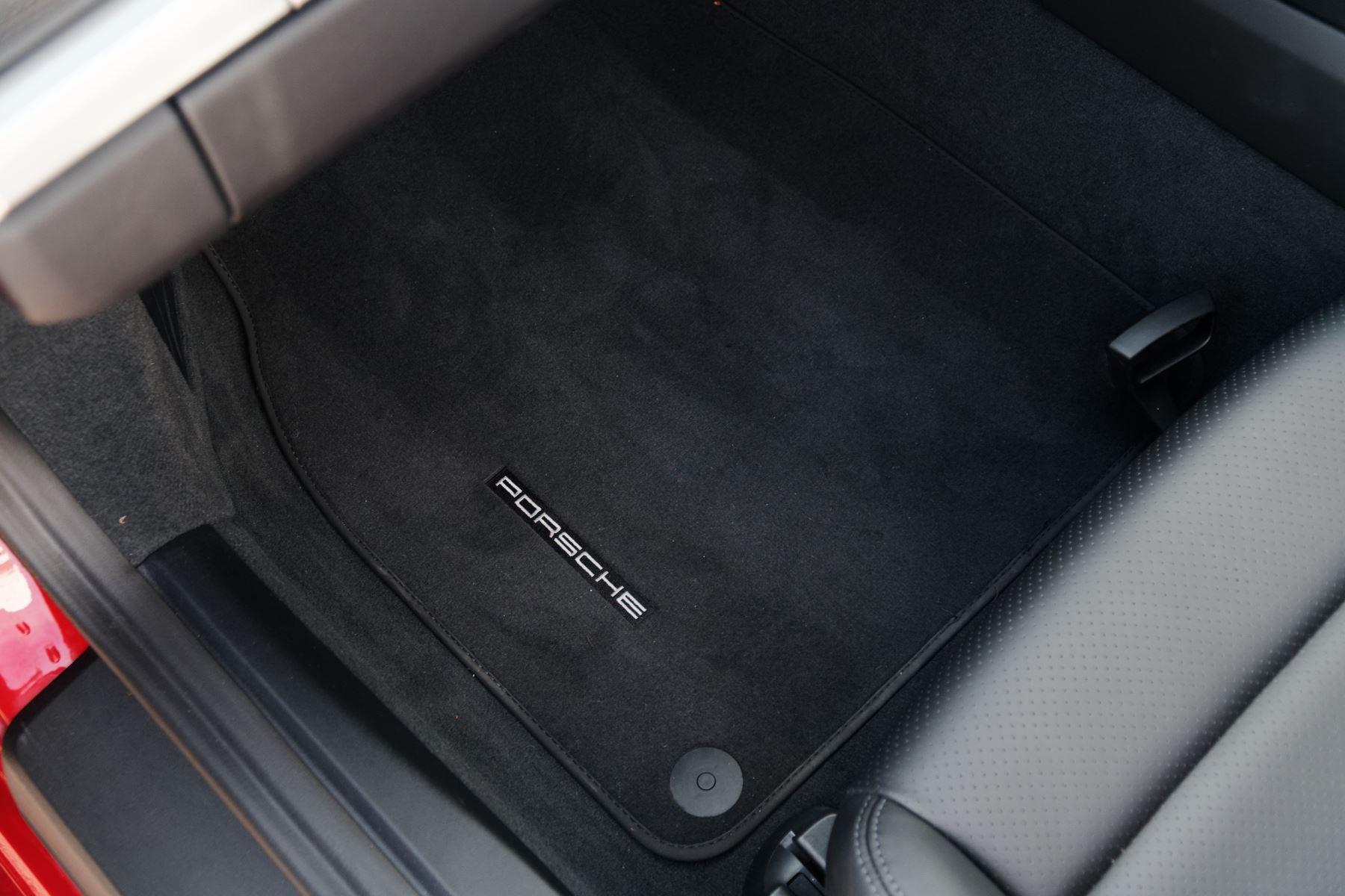 Porsche Boxster S image 34