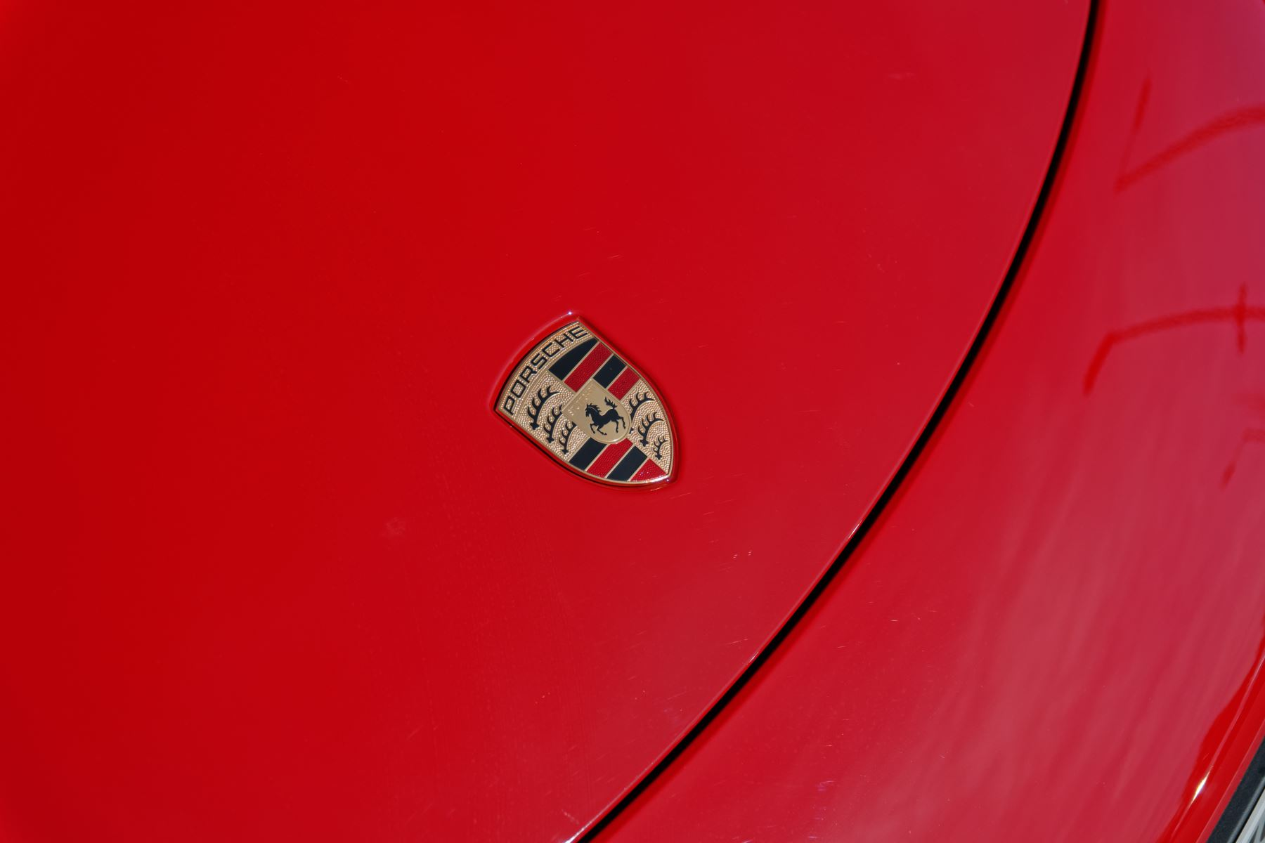 Porsche Boxster S image 38