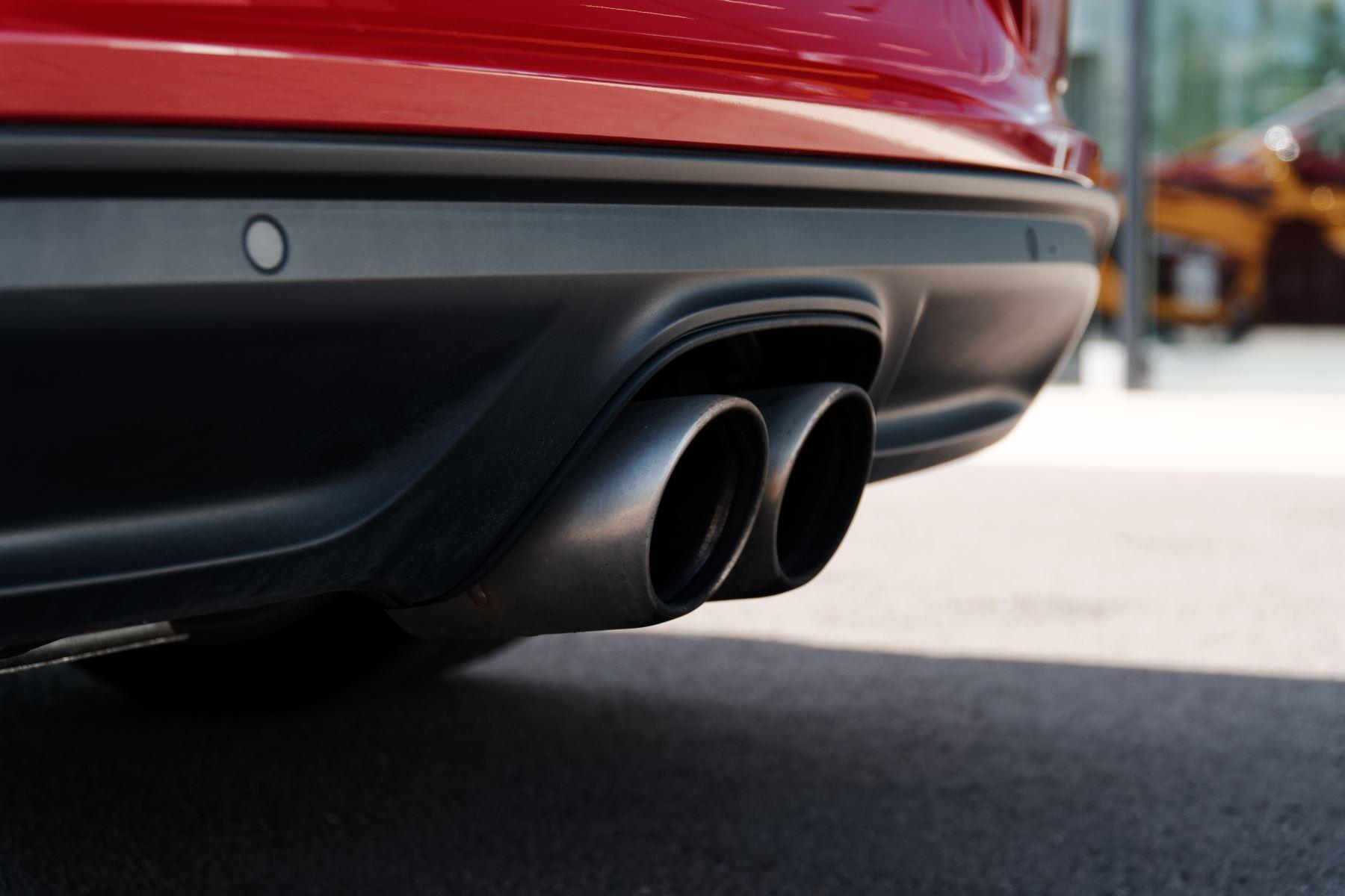 Porsche Boxster S image 41