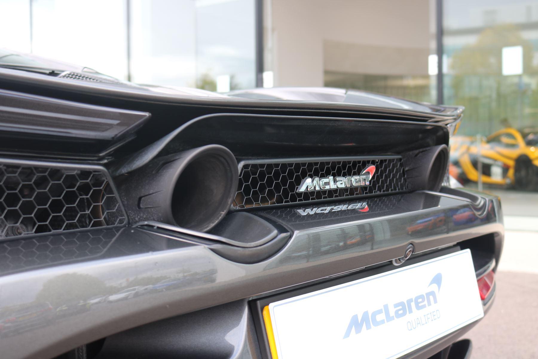 McLaren 720S Performance image 14