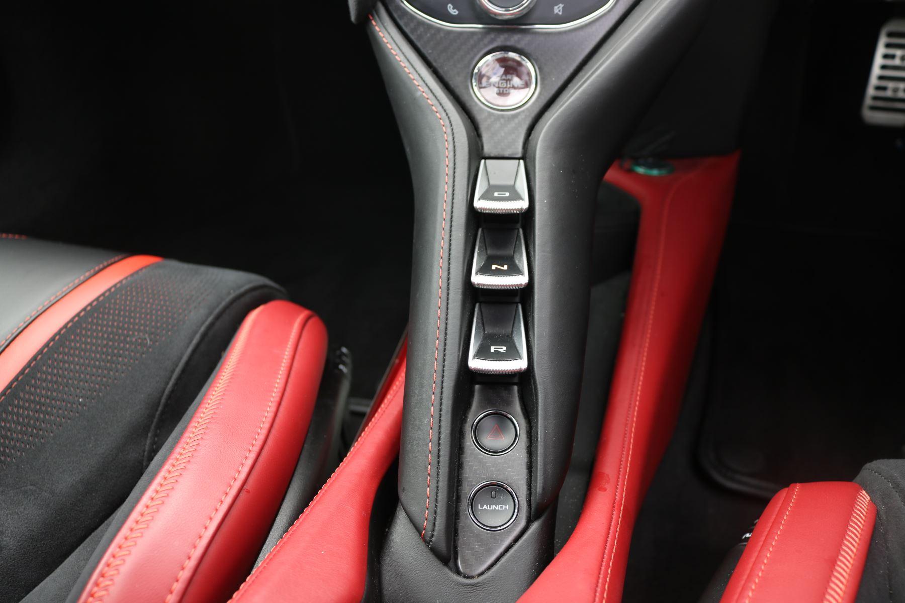 McLaren 720S Performance image 15