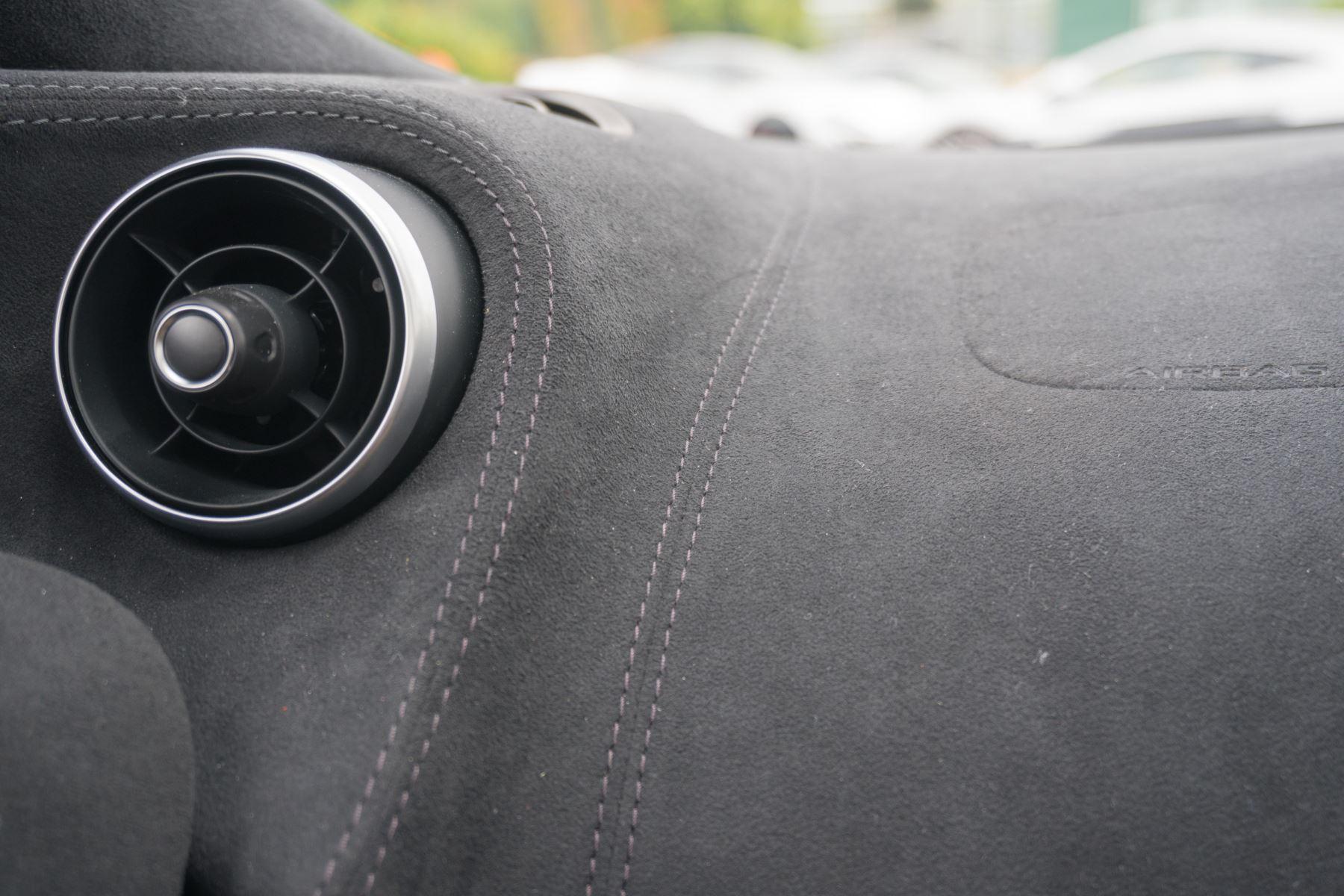 McLaren 600LT Spider Spider image 41