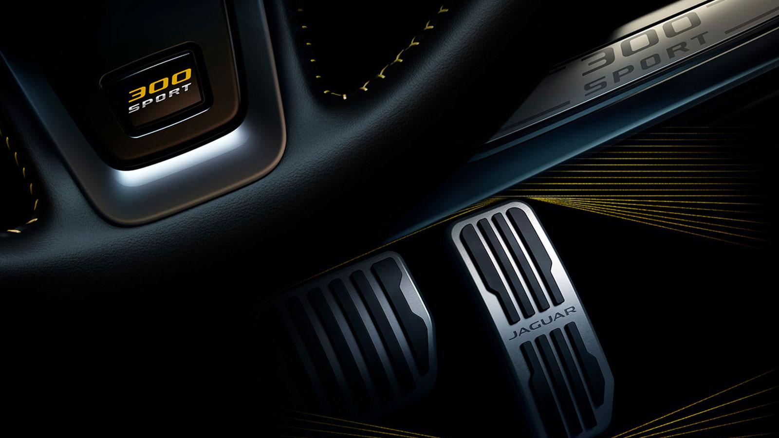 Jaguar XE 2.0 S image 16