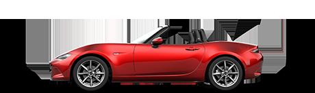 Mazda MX 5 image