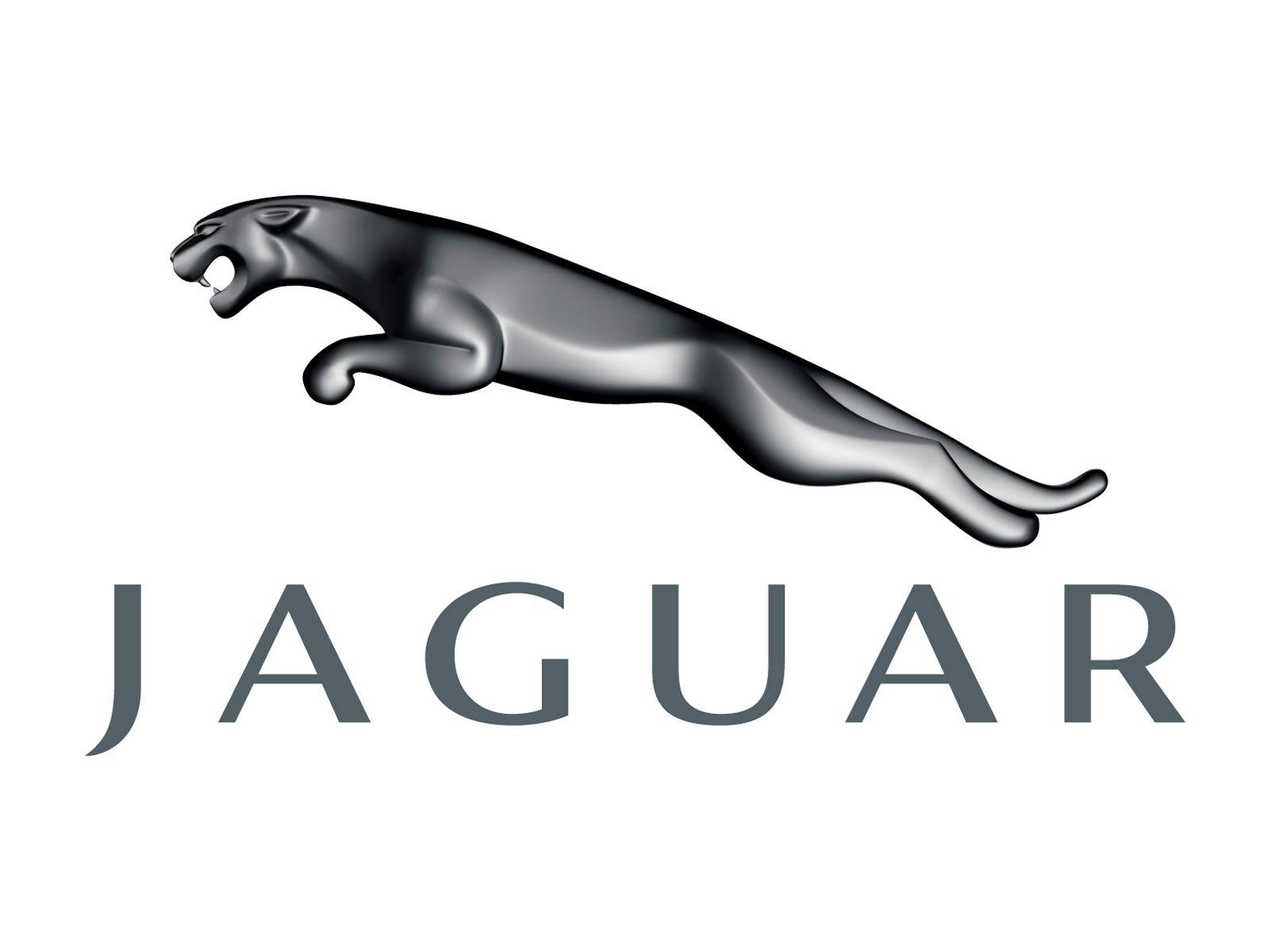 Jaguar XE 2.0d [180] R-Sport image 20