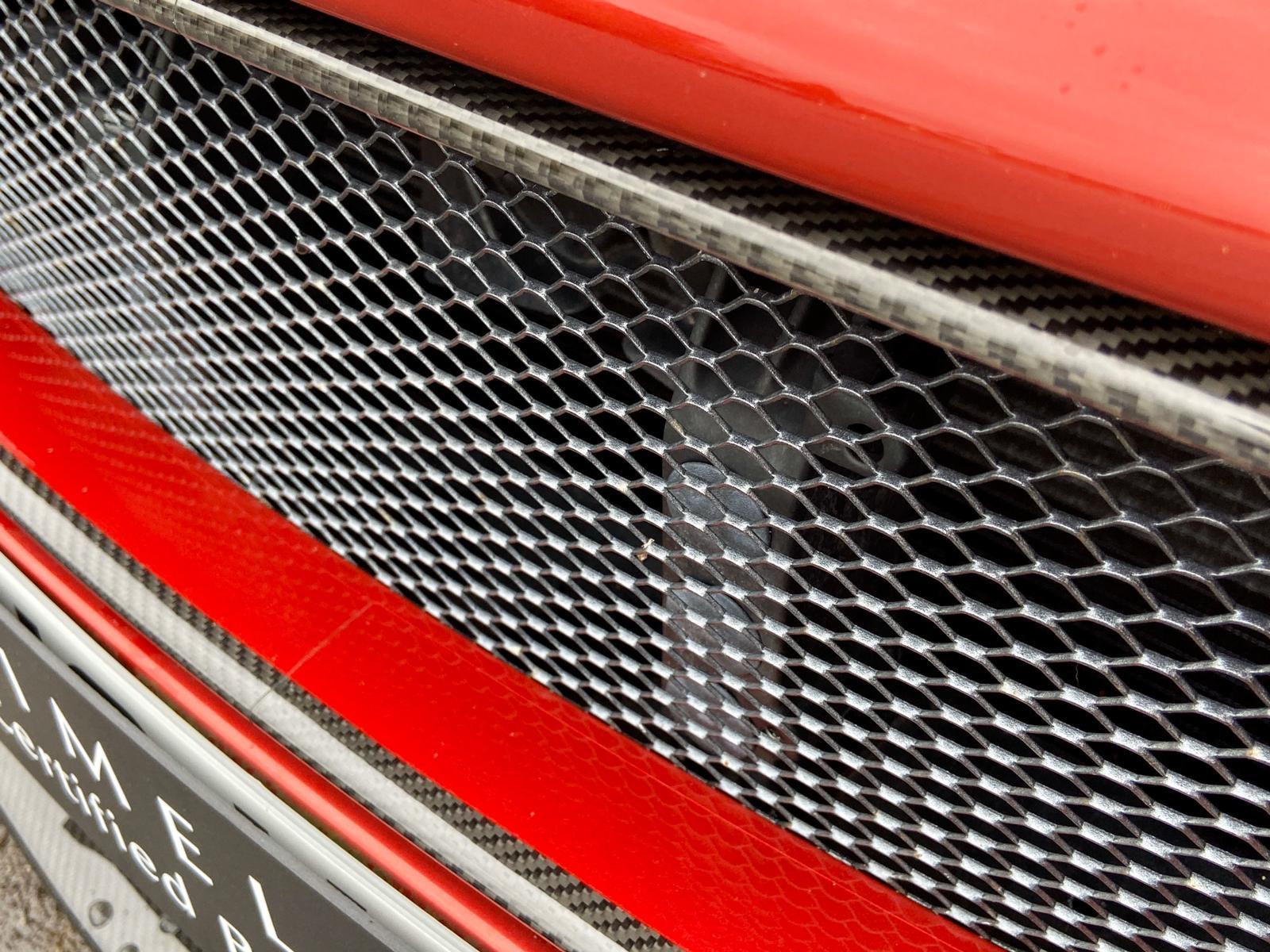 Aston Martin V12 Vantage S Roadster S 2dr Sportshift III image 16