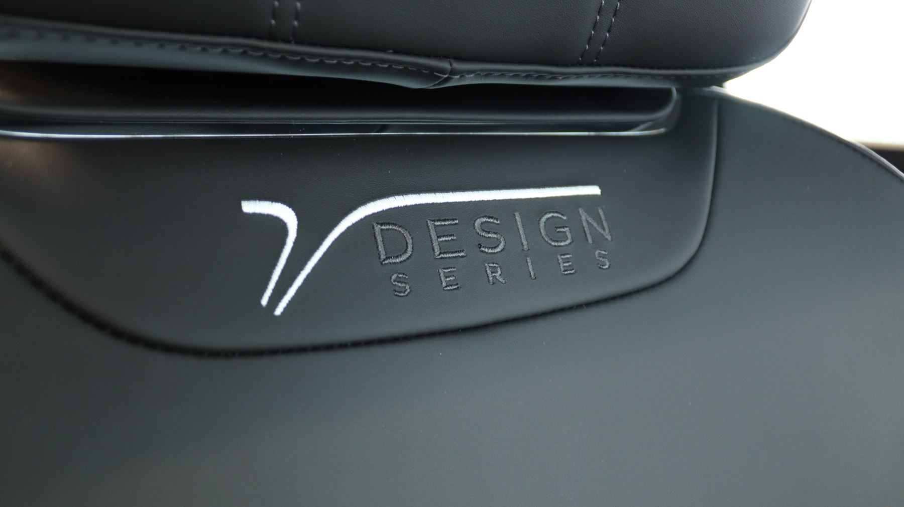 Bentley Bentayga 4.0 V8 5dr image 20