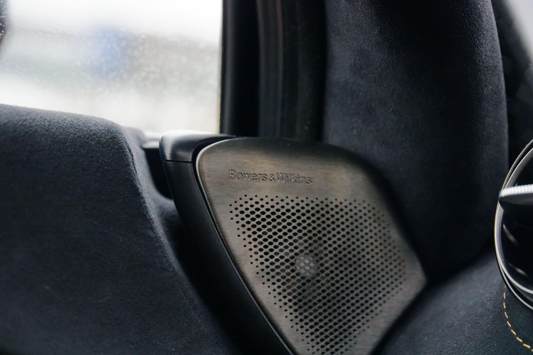 McLaren 720S Performance image 9