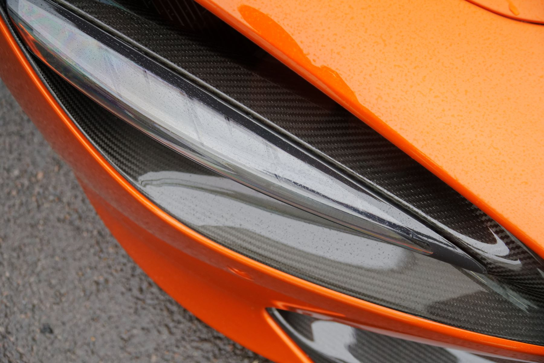 McLaren 720S Performance image 12