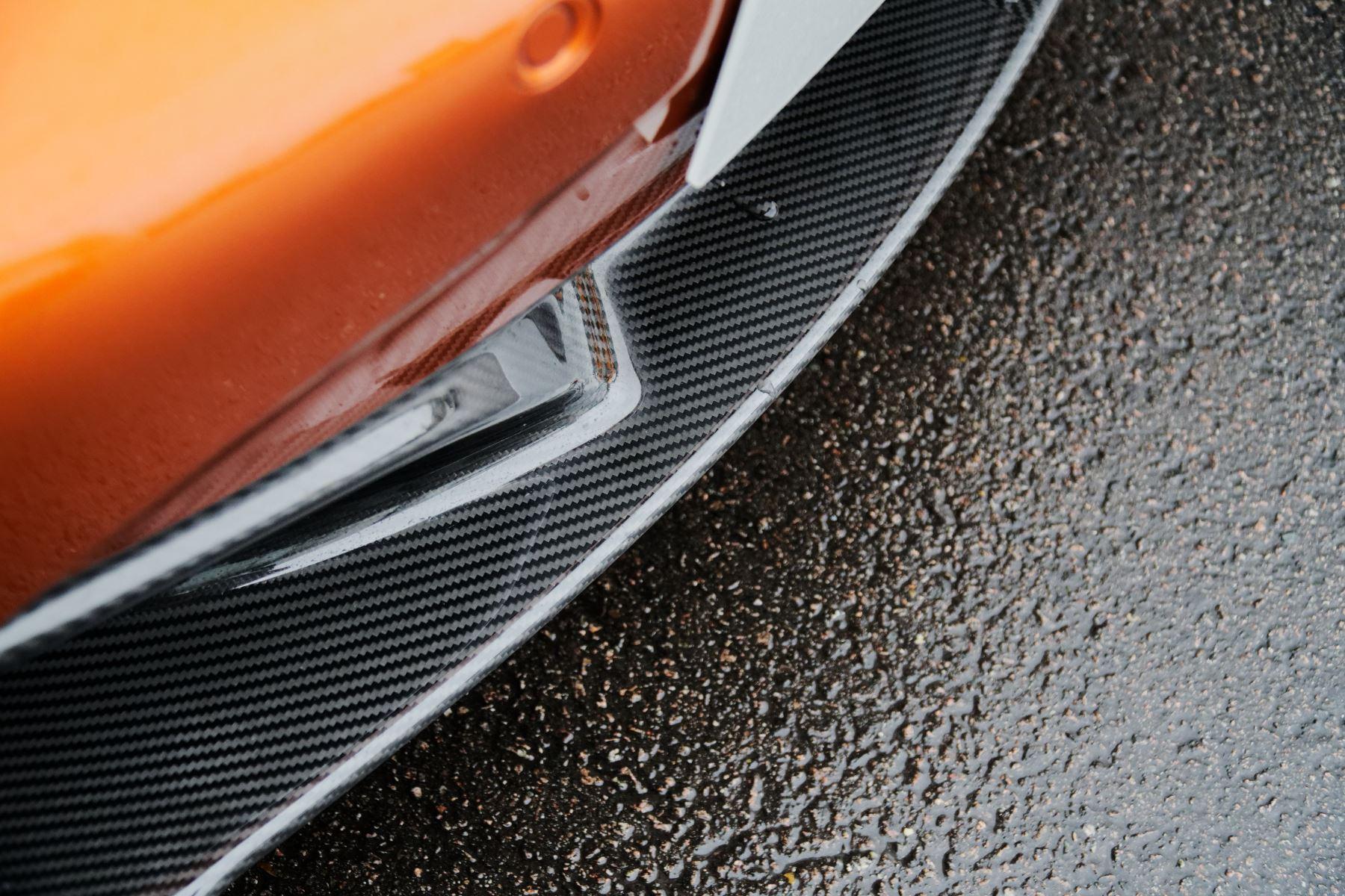 McLaren 720S Performance image 13