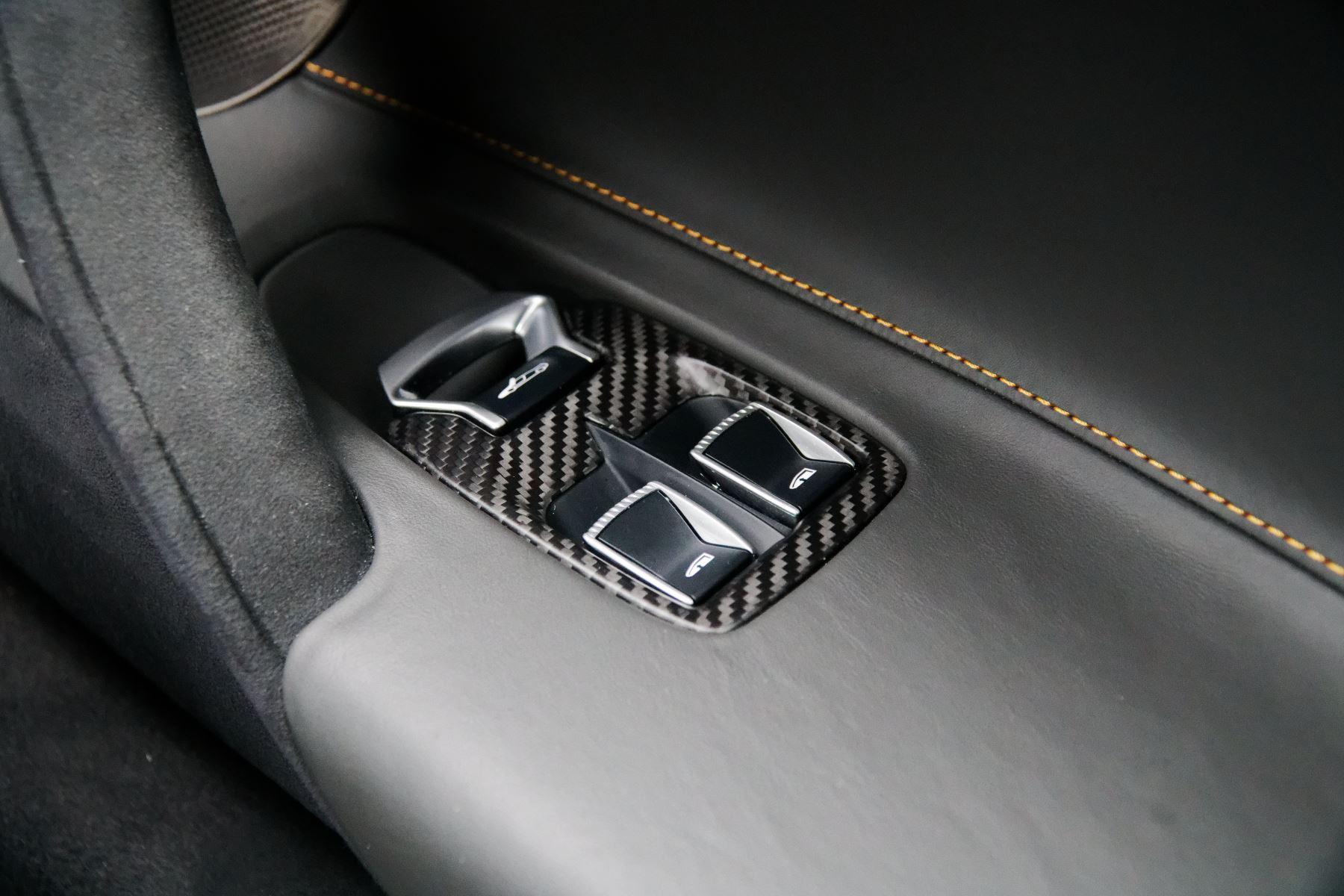 McLaren 720S Performance image 18