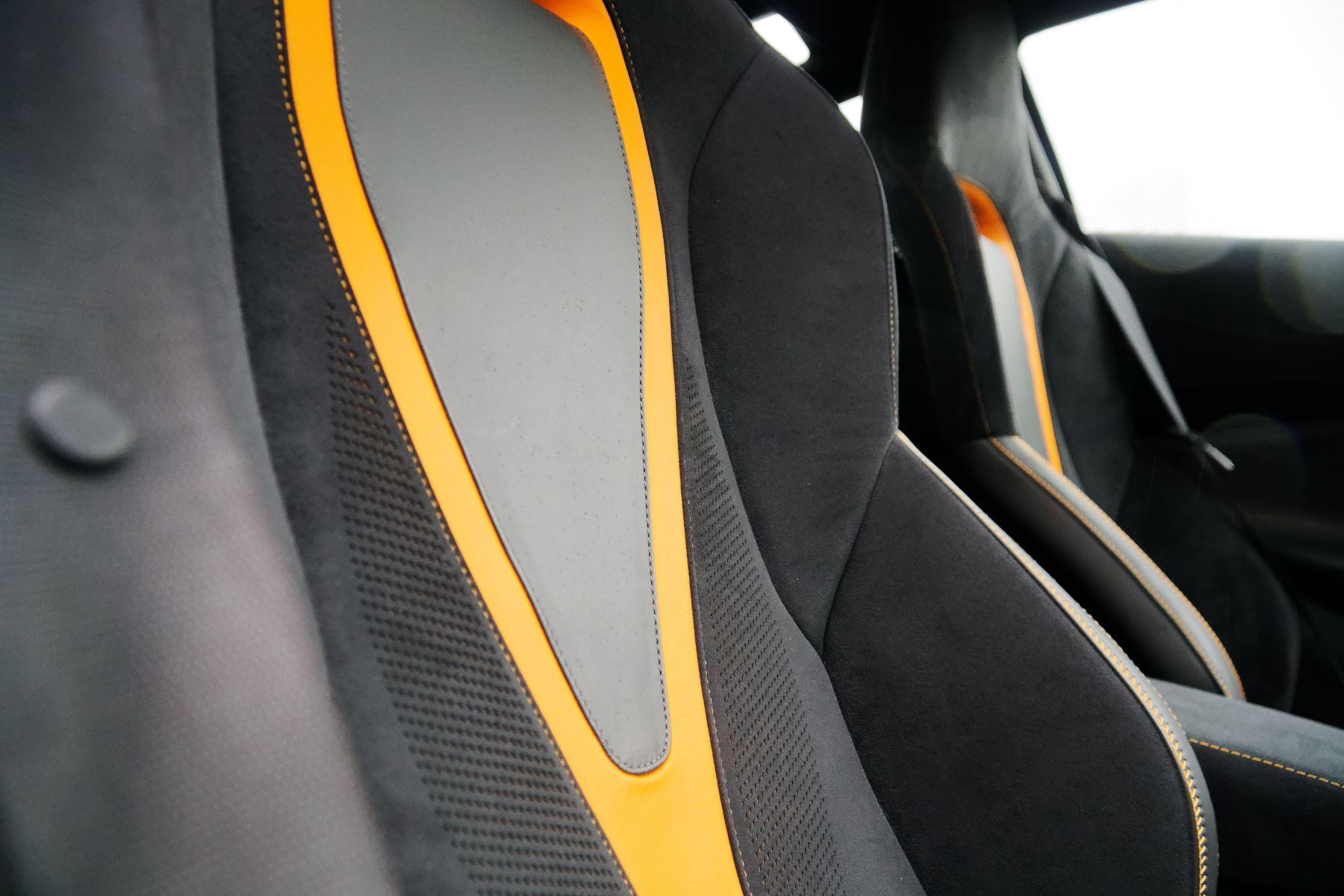 McLaren 720S Performance image 20