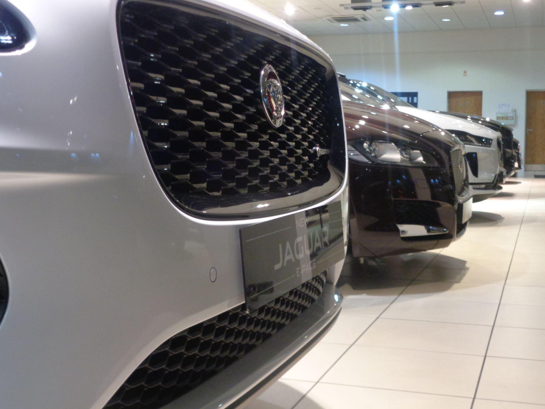 Jaguar  Essex Dealer Unbeatable Prices.Call now for yours!