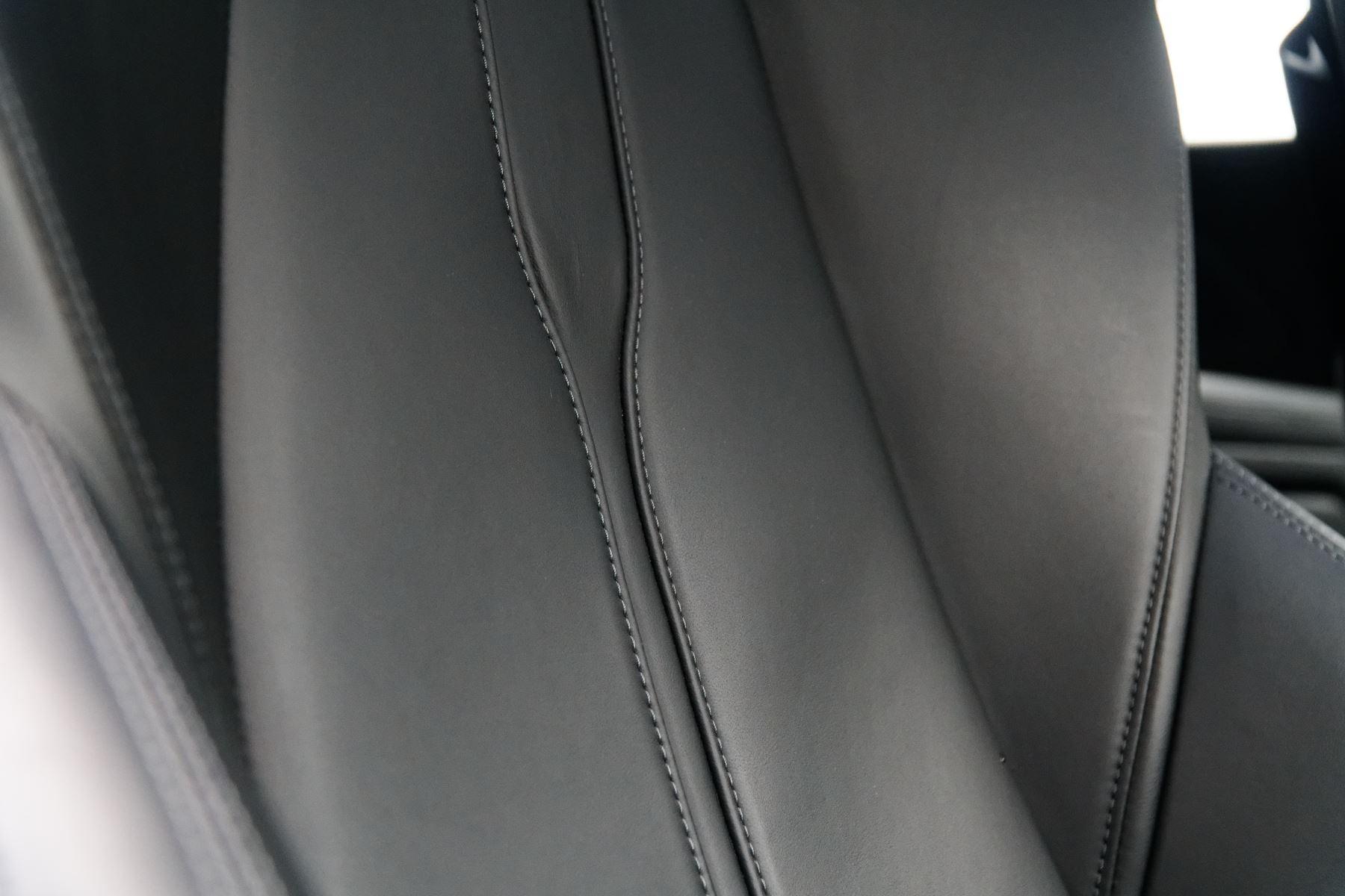 McLaren 570GT SSG 3.8  image 33